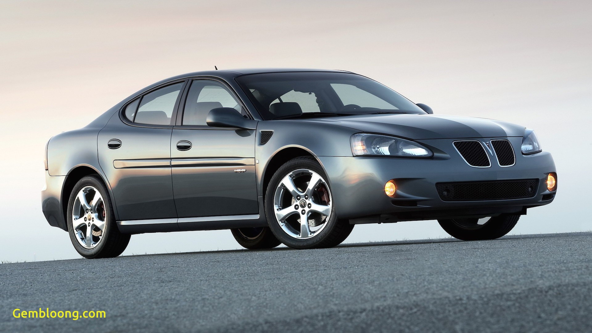 300 hp cars under 300 horsepower cars you can snag for under $10 000 from cars for sale near me less than 2000