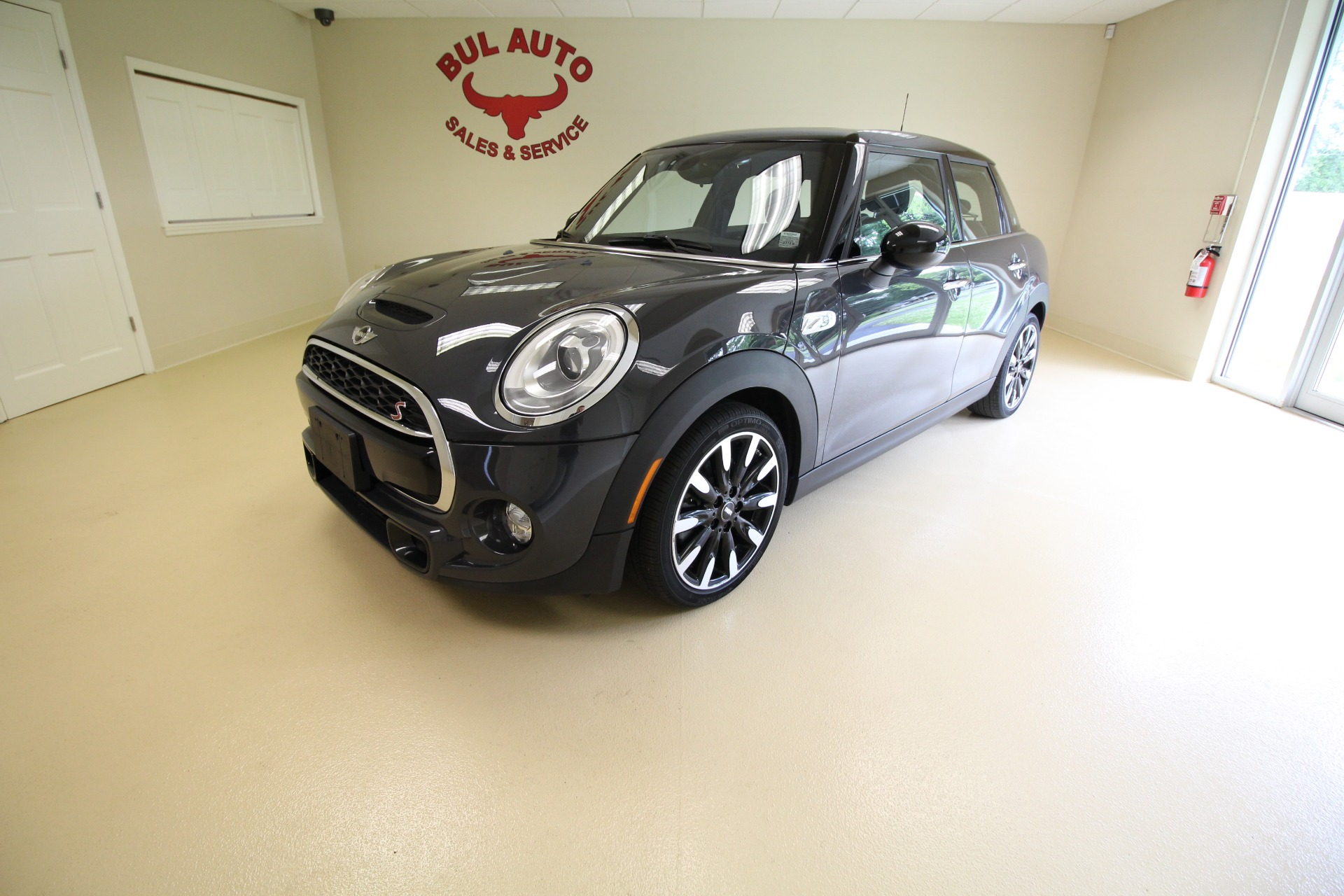 Cars for Sale Near Me Mini Beautiful 2015 Mini Cooper S Stock for Sale Near Albany Ny