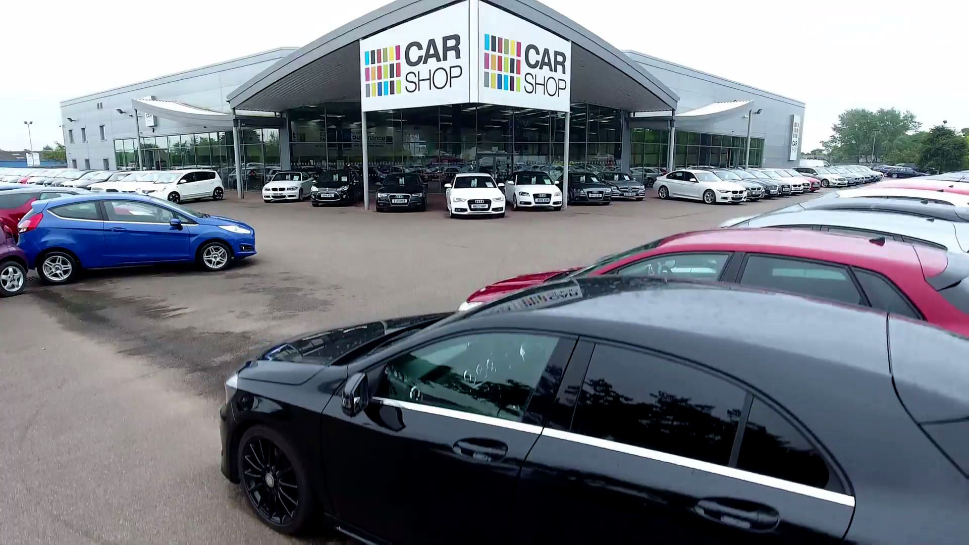 Cars for Sale Near Me On Finance Luxury Carshop Uk Car Supermarket