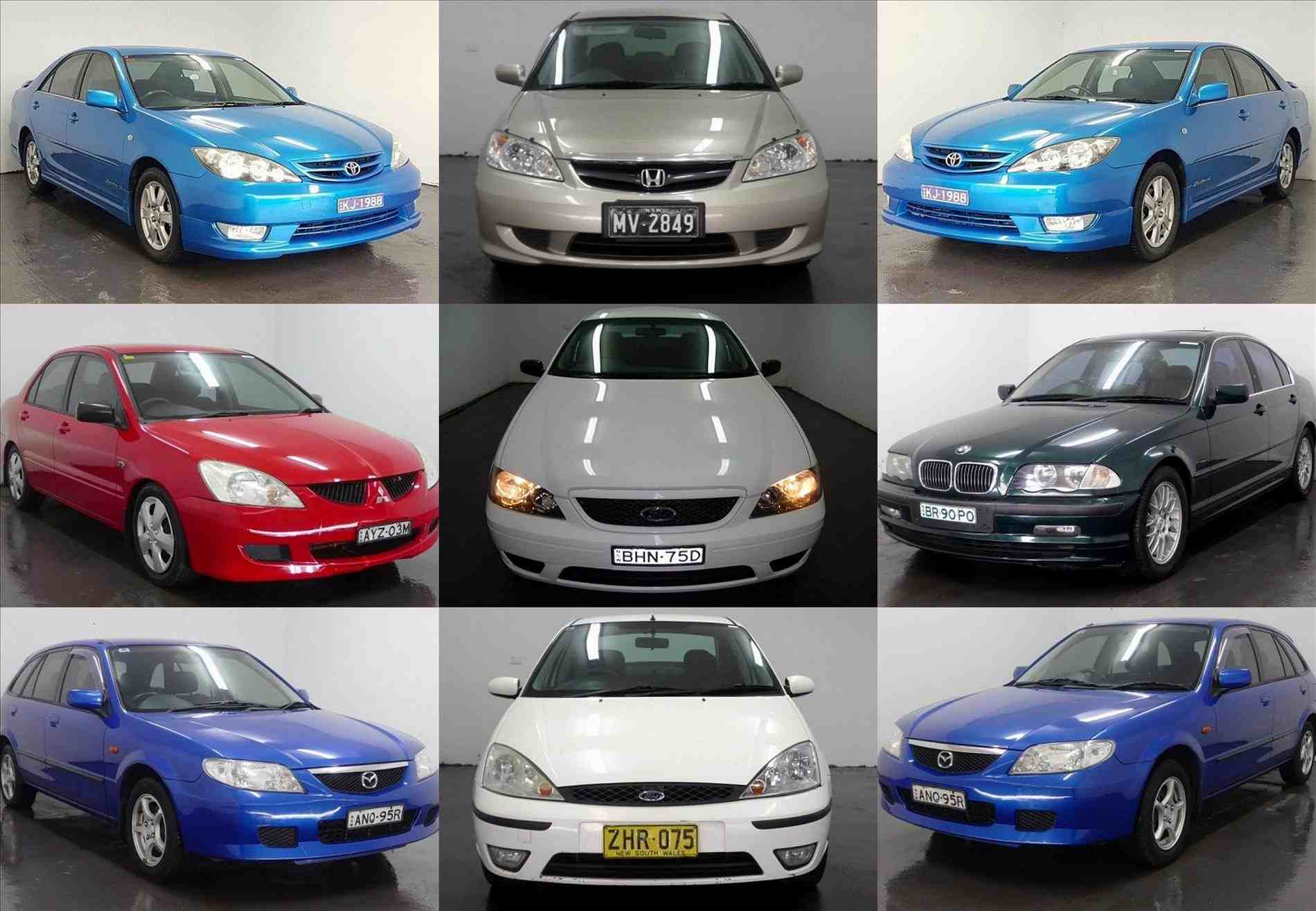 p best used cars to under 6000 bud in sydneyrhaus au youtuberhyoutube youtuberhyoutube best used cars
