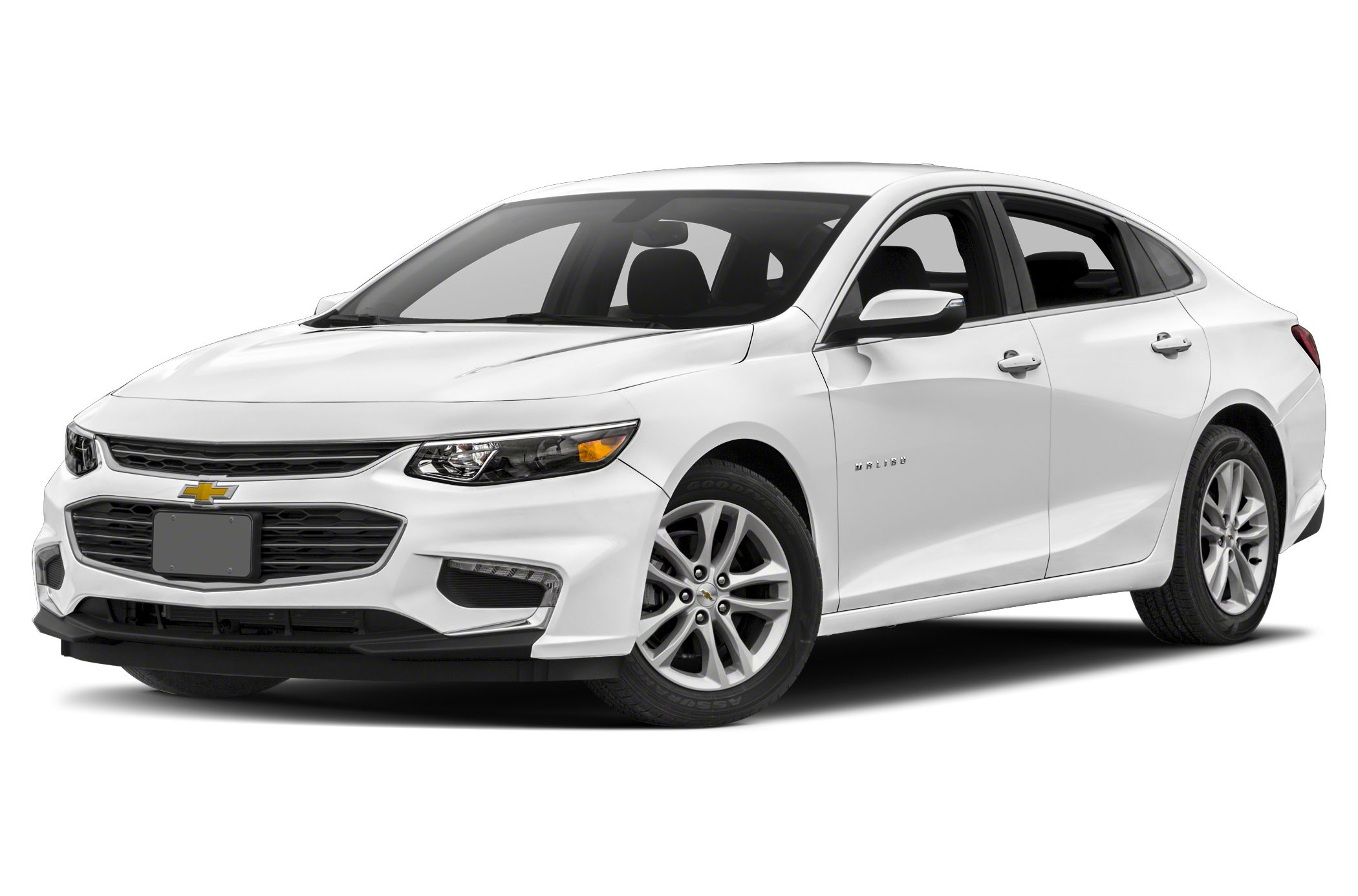 Cars for Sale Under 10000 In Amarillo Tx Best Of Amarillo Tx Used Cars for Sale Under 10 000 Miles and Less Than