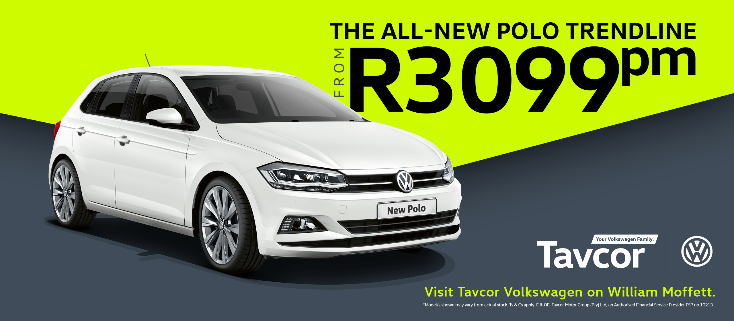 Cars for Sale Under 10000 In Cape town Best Of Tavcor Motor Group Vw Audi Suzuki Port Elizabeth