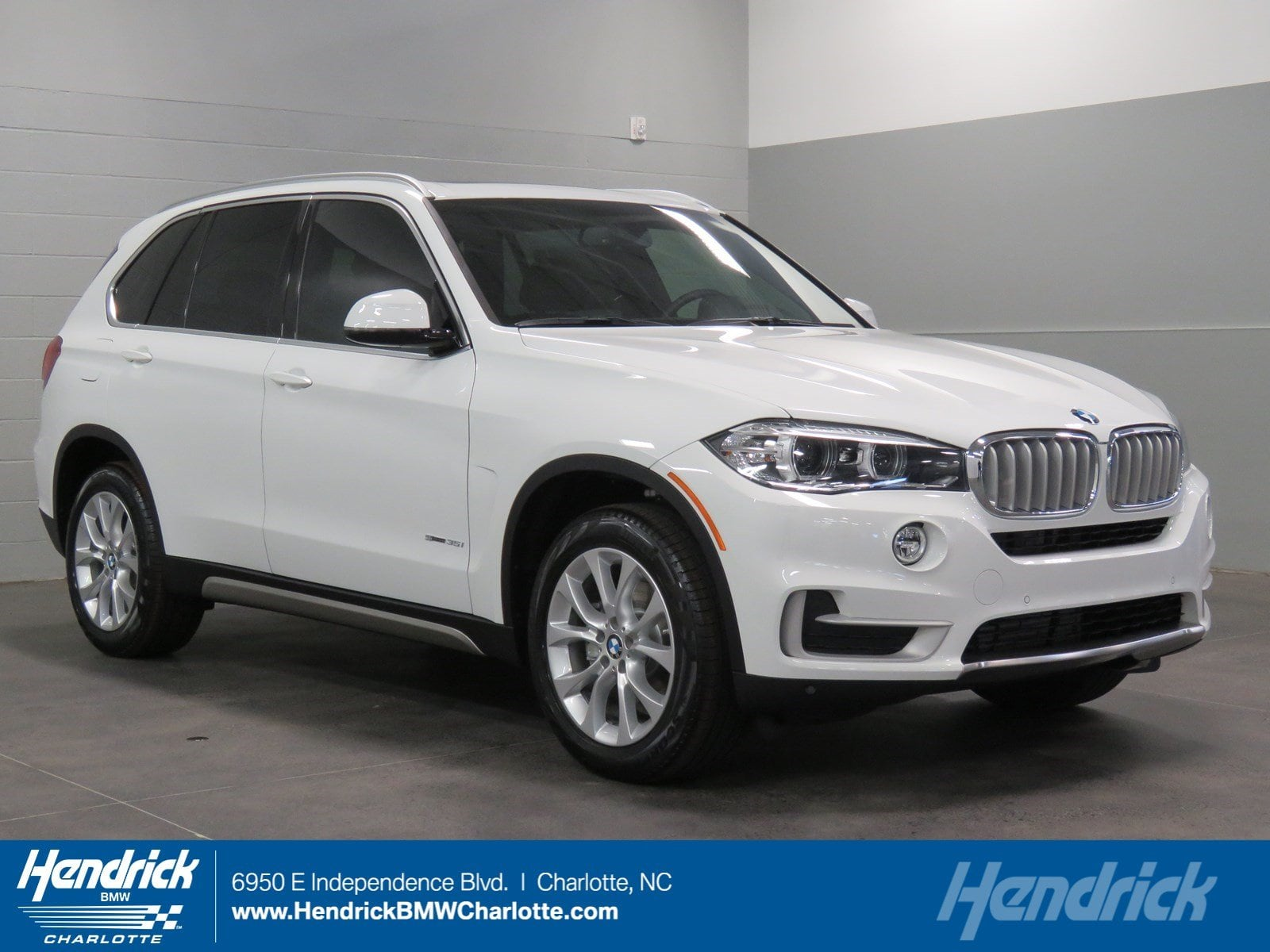 Cars for Sale Under 10000 In Charlotte Nc Fresh 2018 Bmw X5 for Sale In Charlotte