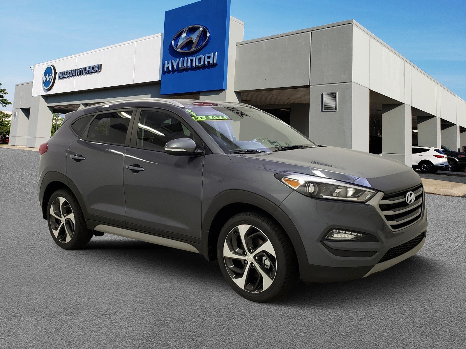 Cars for Sale Under 10000 In Jackson Ms Fresh New 2018 Hyundai Tucson Sport Sport Utility In Jackson Ms