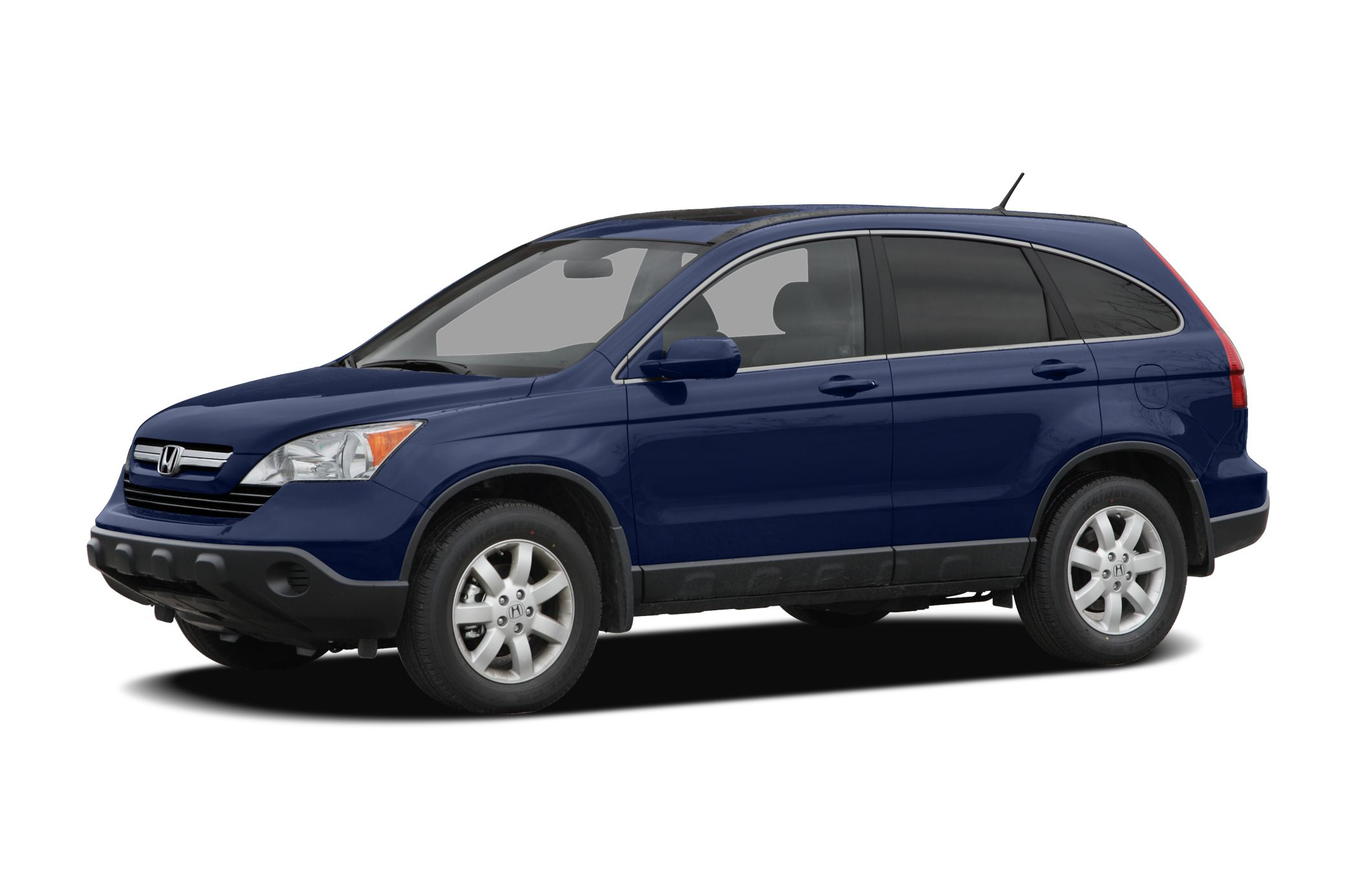 Cars for Sale Under 10000 In Nc Best Of Greenville Nc Used Cars for Sale Less Than 10 000 Dollars