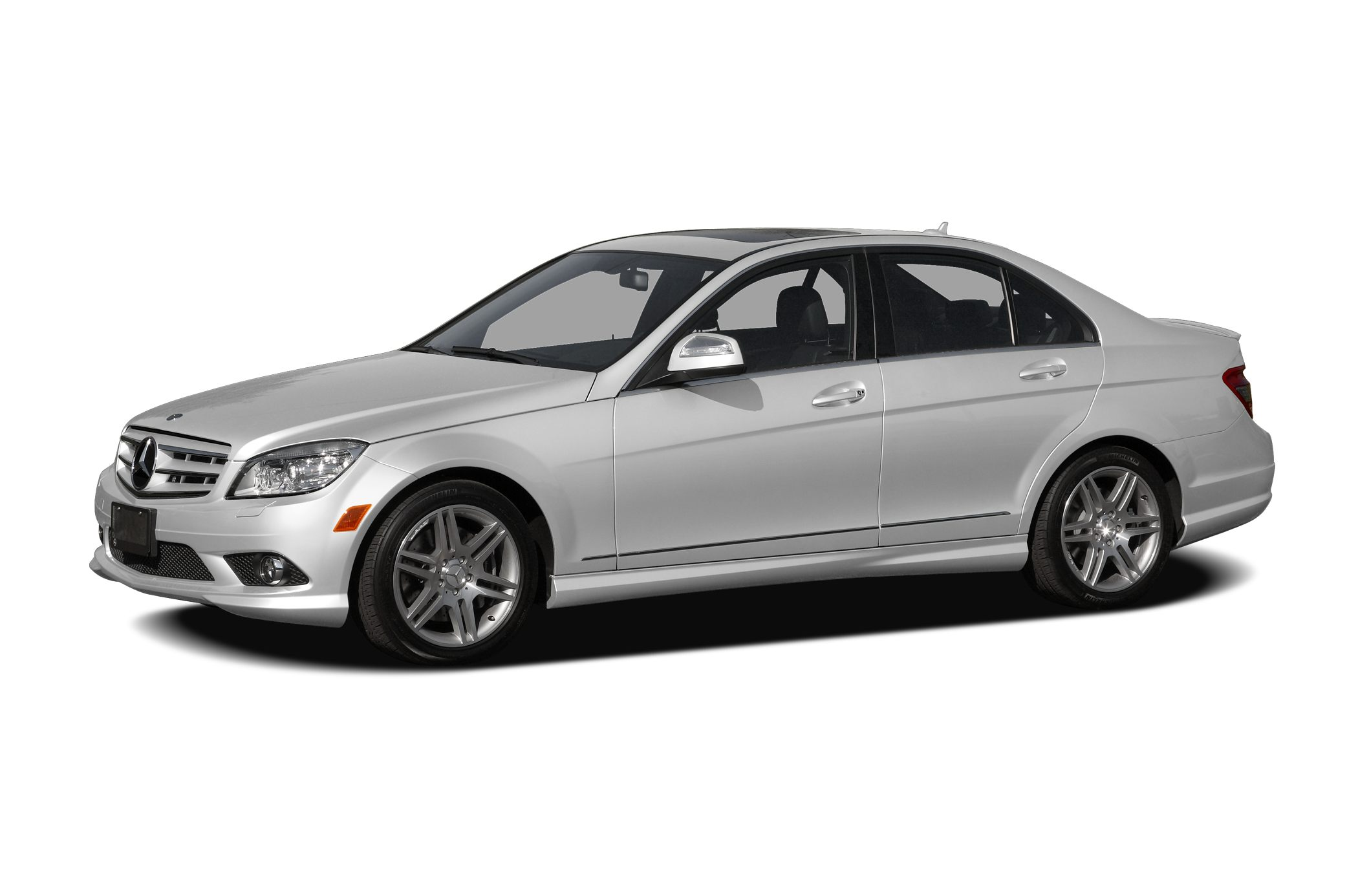 2008 mercedes benz c class c 350 sport for sale vin wddgf56x88f
