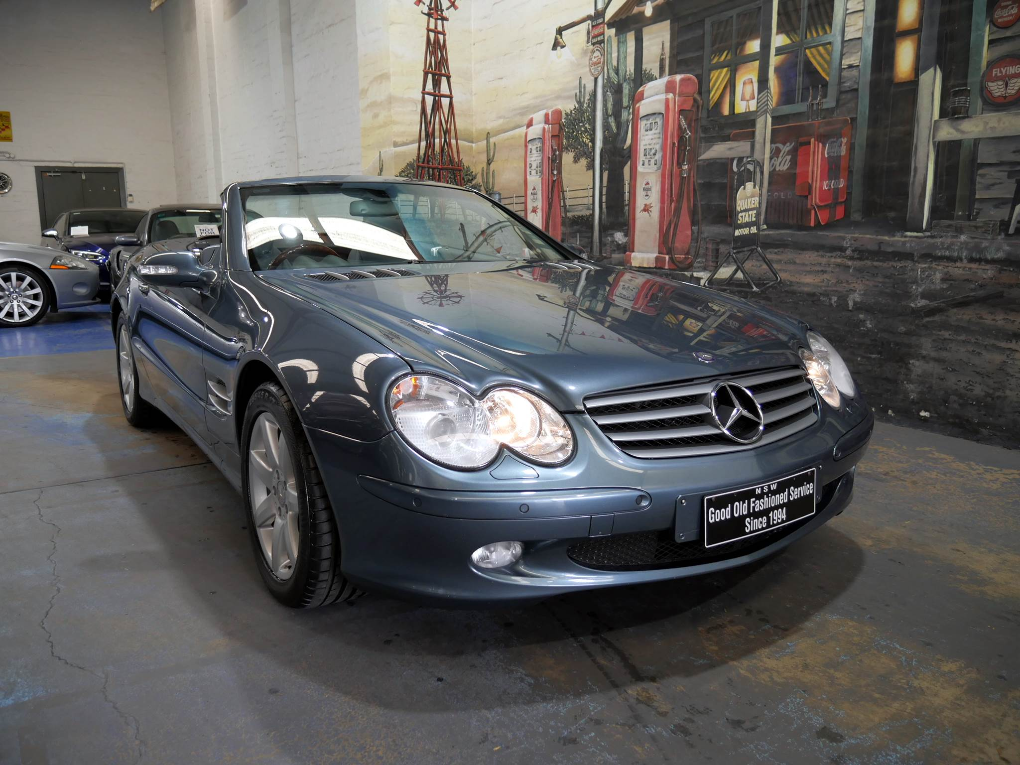 Cars for Sale Under 10000 Nsw Awesome Oldtimer Centre Sydney Providing You with Superior Vehicles and