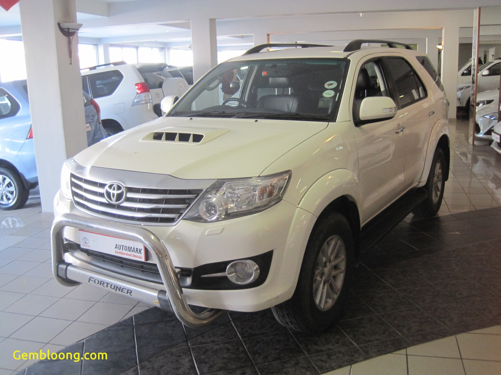 cars for sale by gumtree awesome gumtree used vehicles for sale cars olx cars