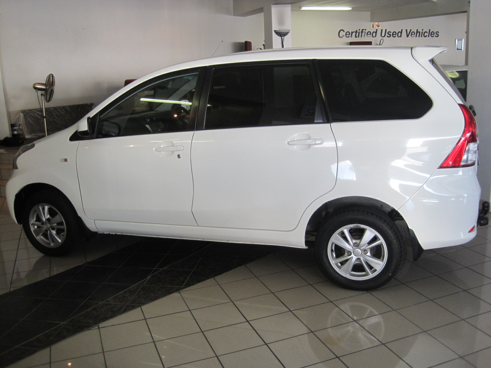 car for sale olx best of used and new hyundai gumtree used vehicles for sale cars