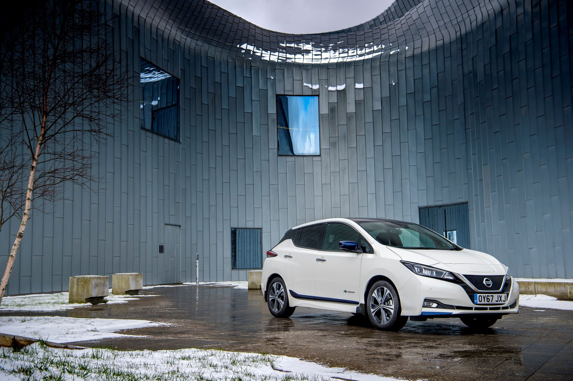 Cars Sale Europe Awesome Plug In Electric Car Sales In Europe Increased 62 In April