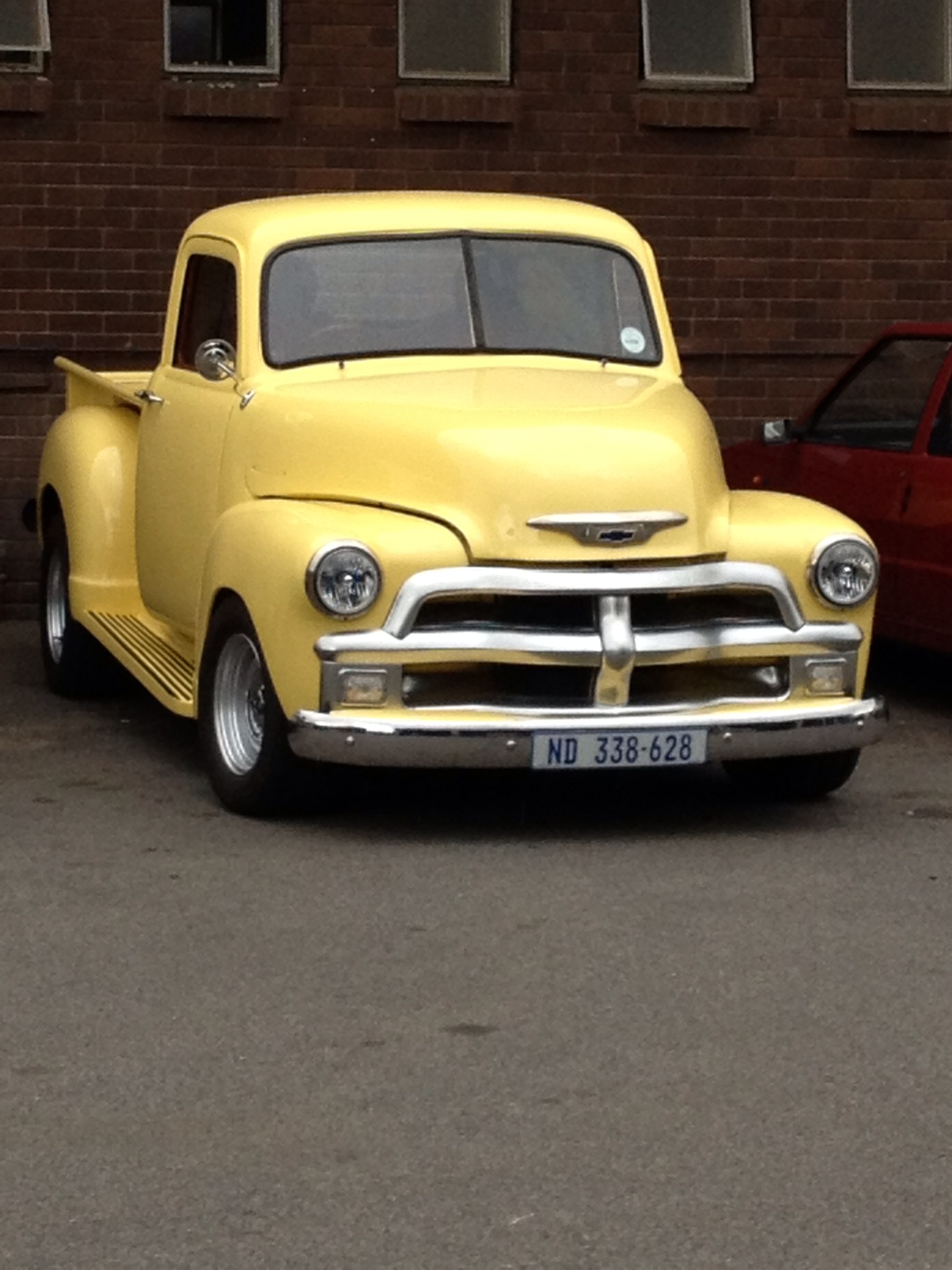 Cars Sale south Africa Elegant Classic Cars south Africa ...