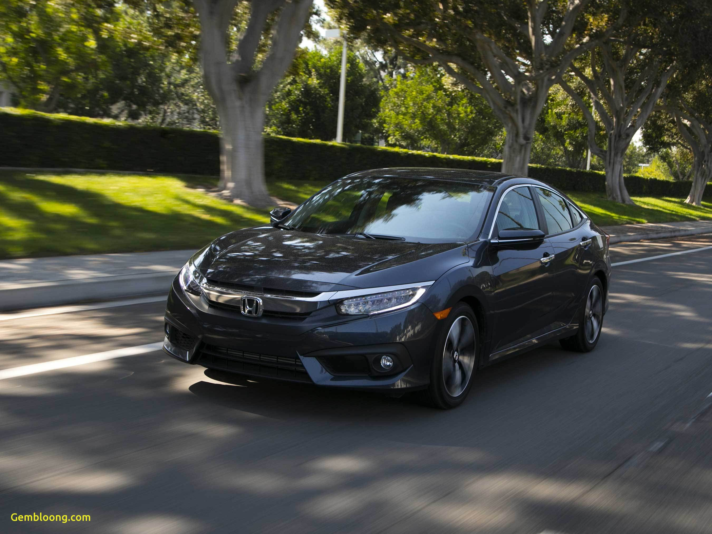 the 12 best cars to for 2017