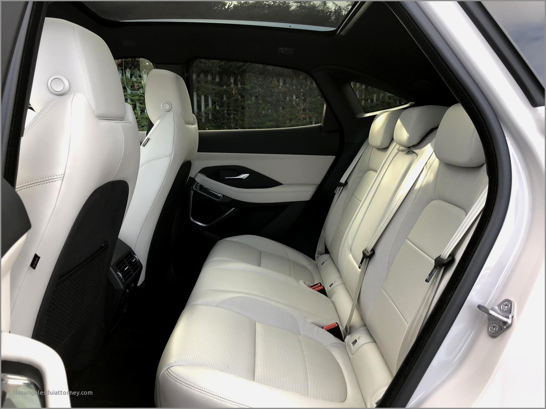 cars used cars for sale beautiful car seat mirror new used 2017 jaguar e pace