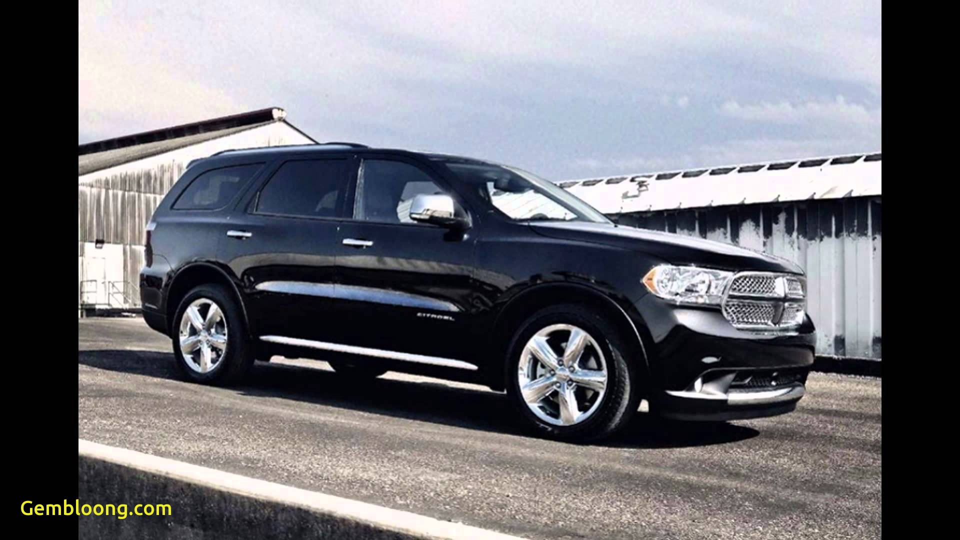 best reviews suv cars for sale near me with cheap price from many countries