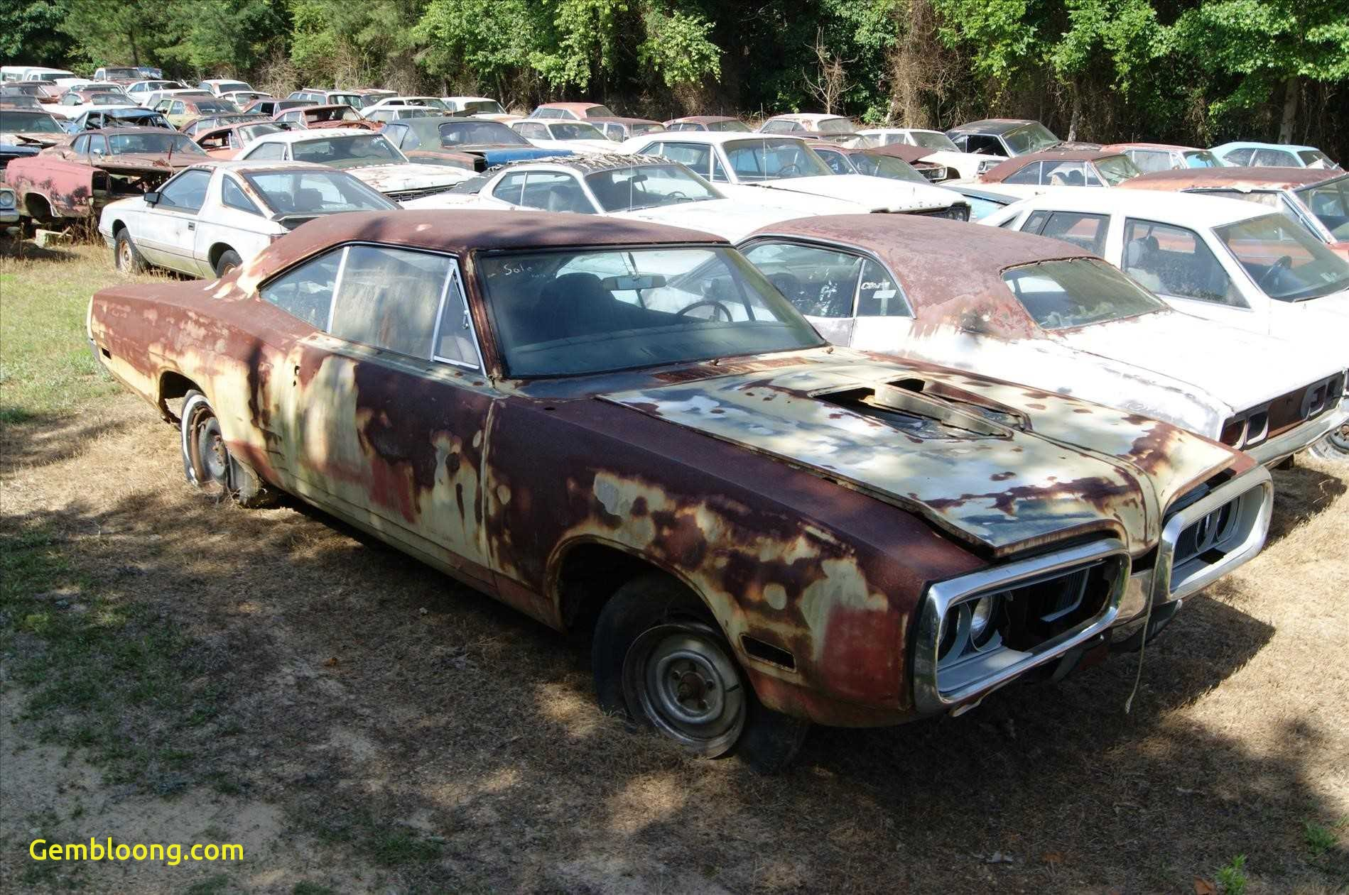 Cheap Old Cars for Sale Near Me New Lovely Old Cars Near Me