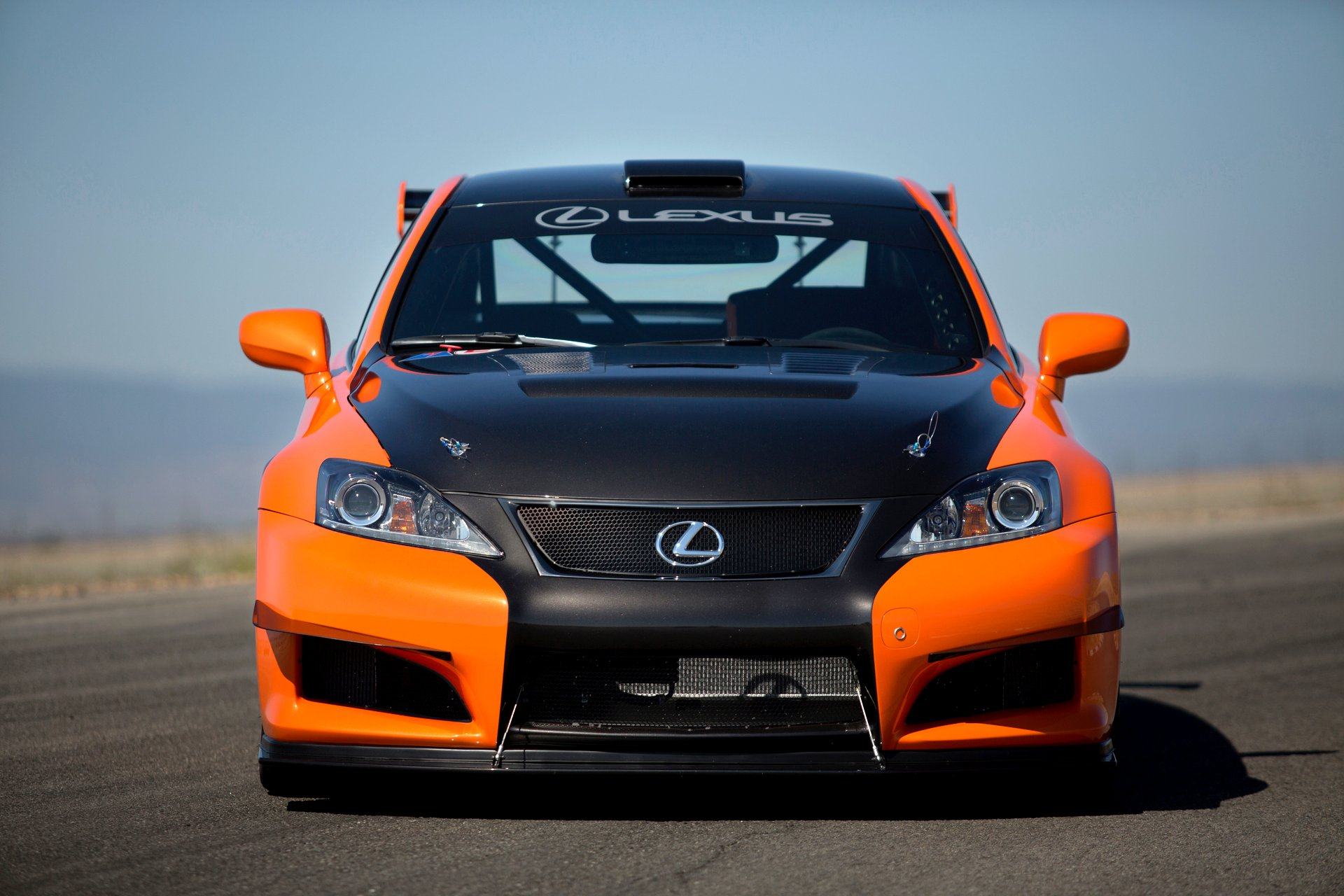Cheap Sports Cars for Sale Near Me Fresh Caring for Sports Cars