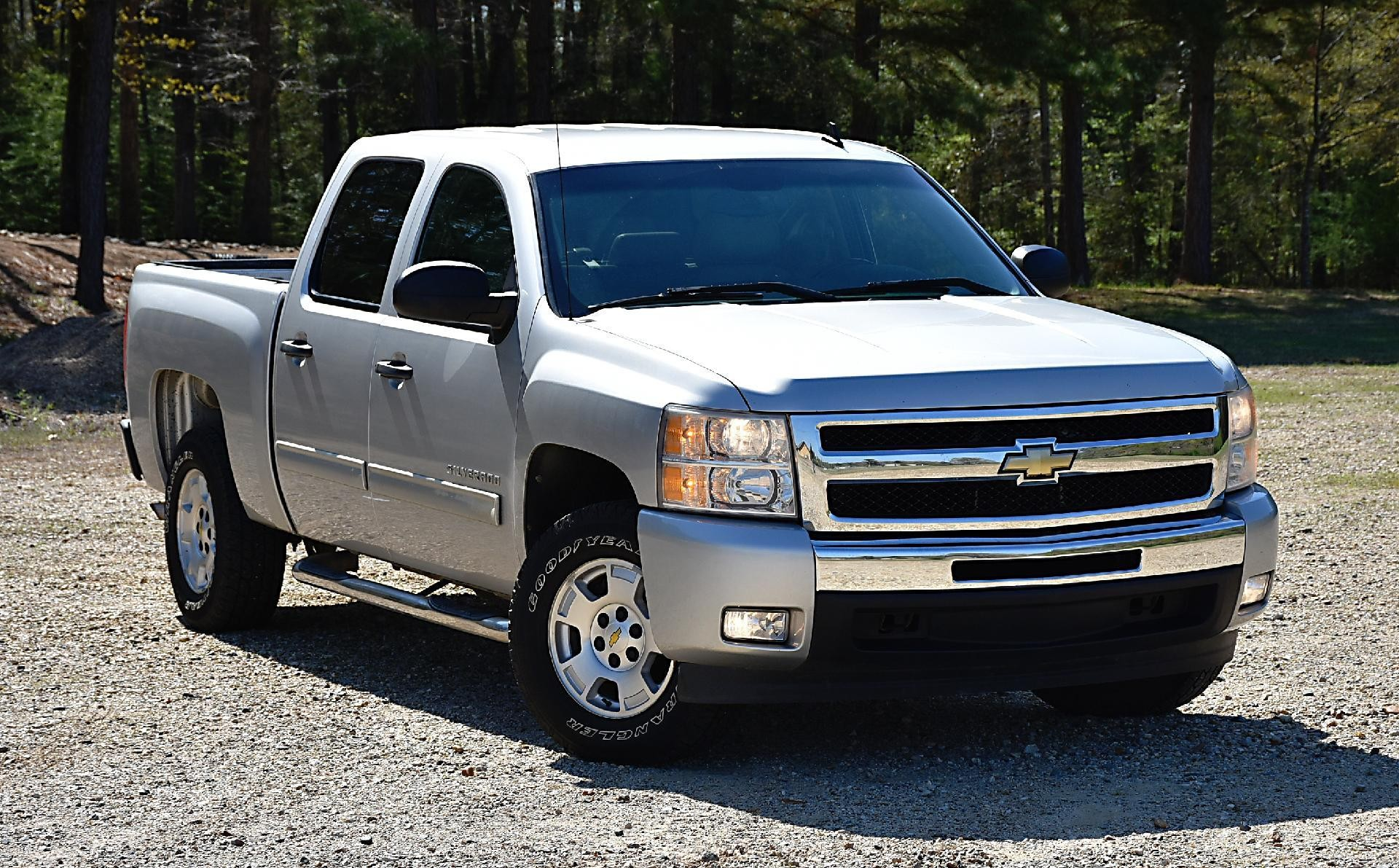 cheap used trucks elegant why used chevy trucks are your best option for pre owned pickups. Black Bedroom Furniture Sets. Home Design Ideas