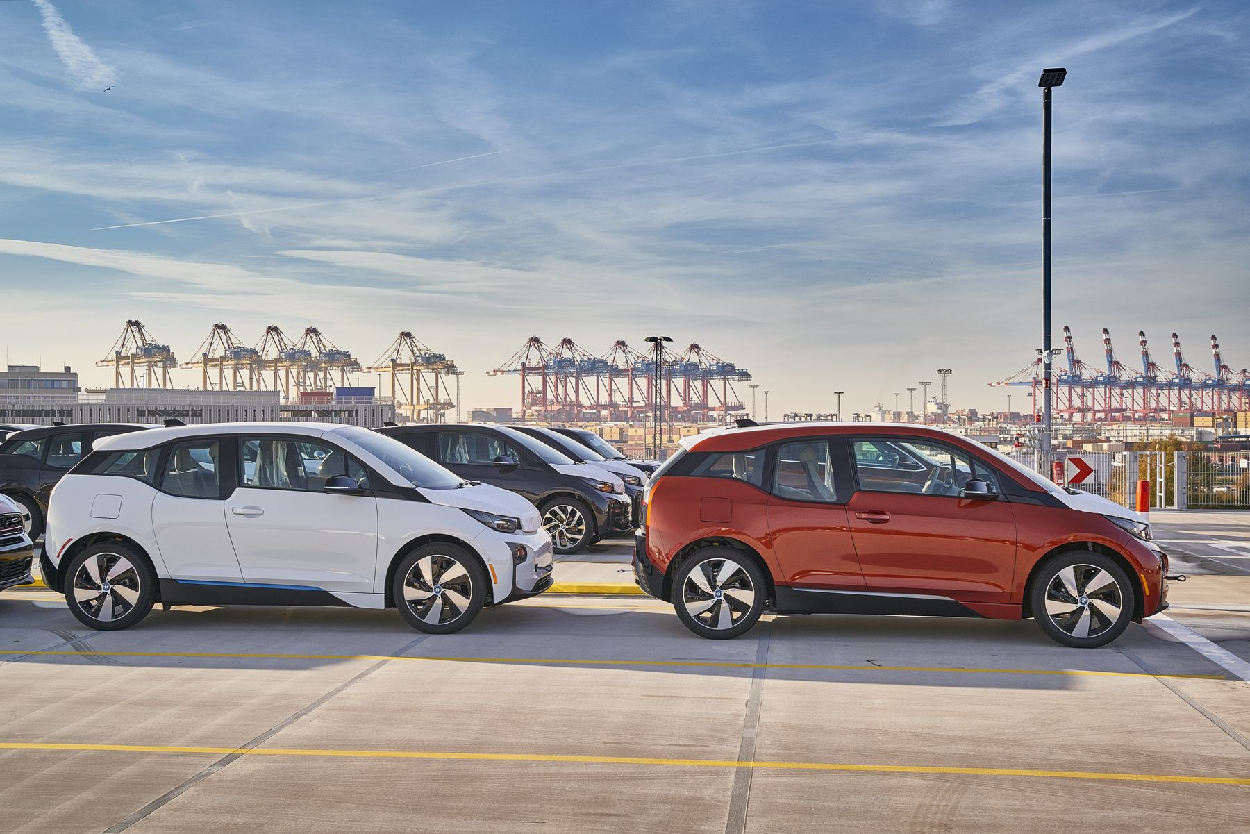 Consumer Reports Used Cars Beautiful Consumer Reports Used Cars to Avoid 2014 Bmw I3 2012 2013 2015