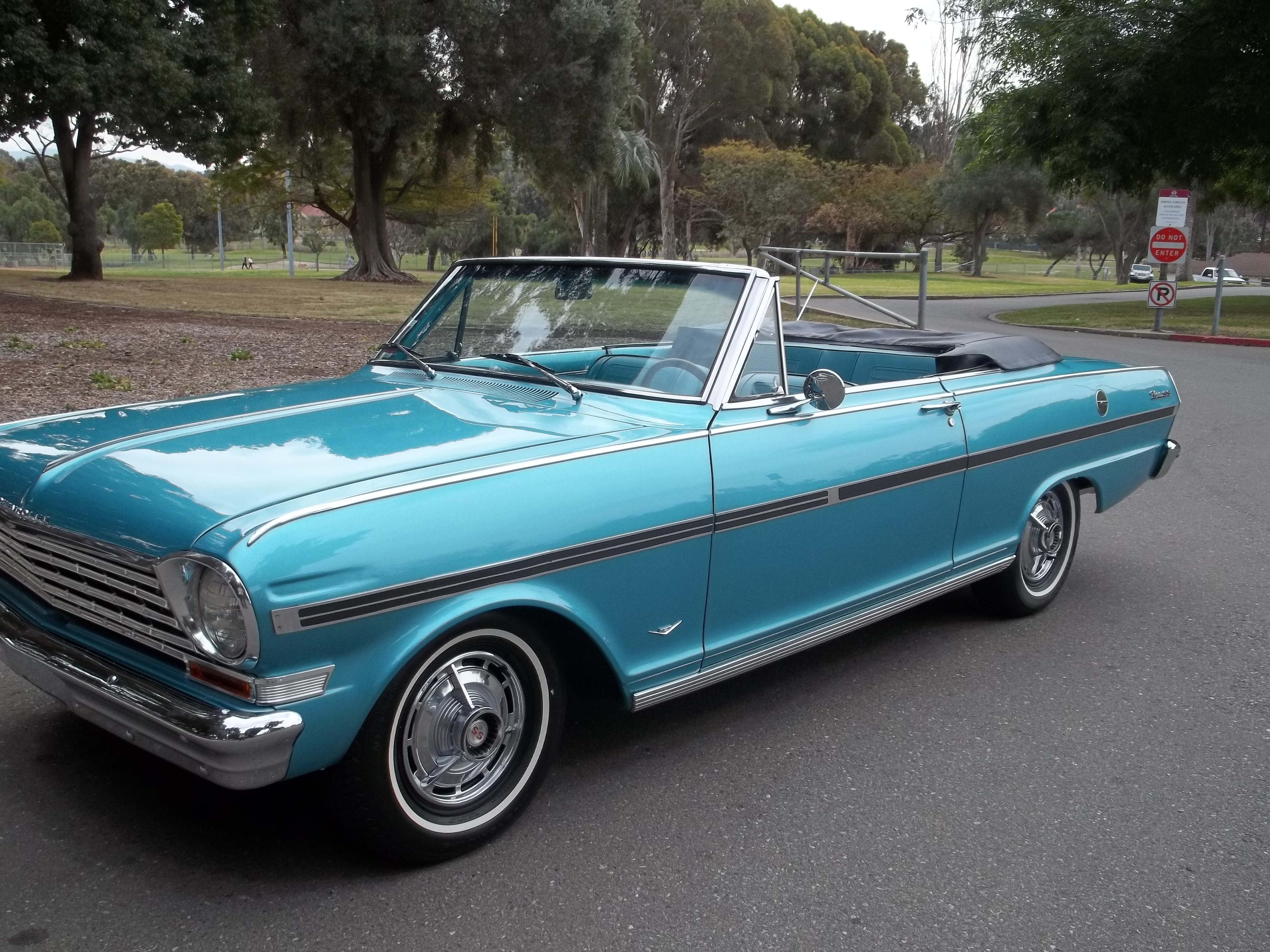 convertible cars for sale near me lovely 1963 chevy nova ss convertible used cars. Black Bedroom Furniture Sets. Home Design Ideas