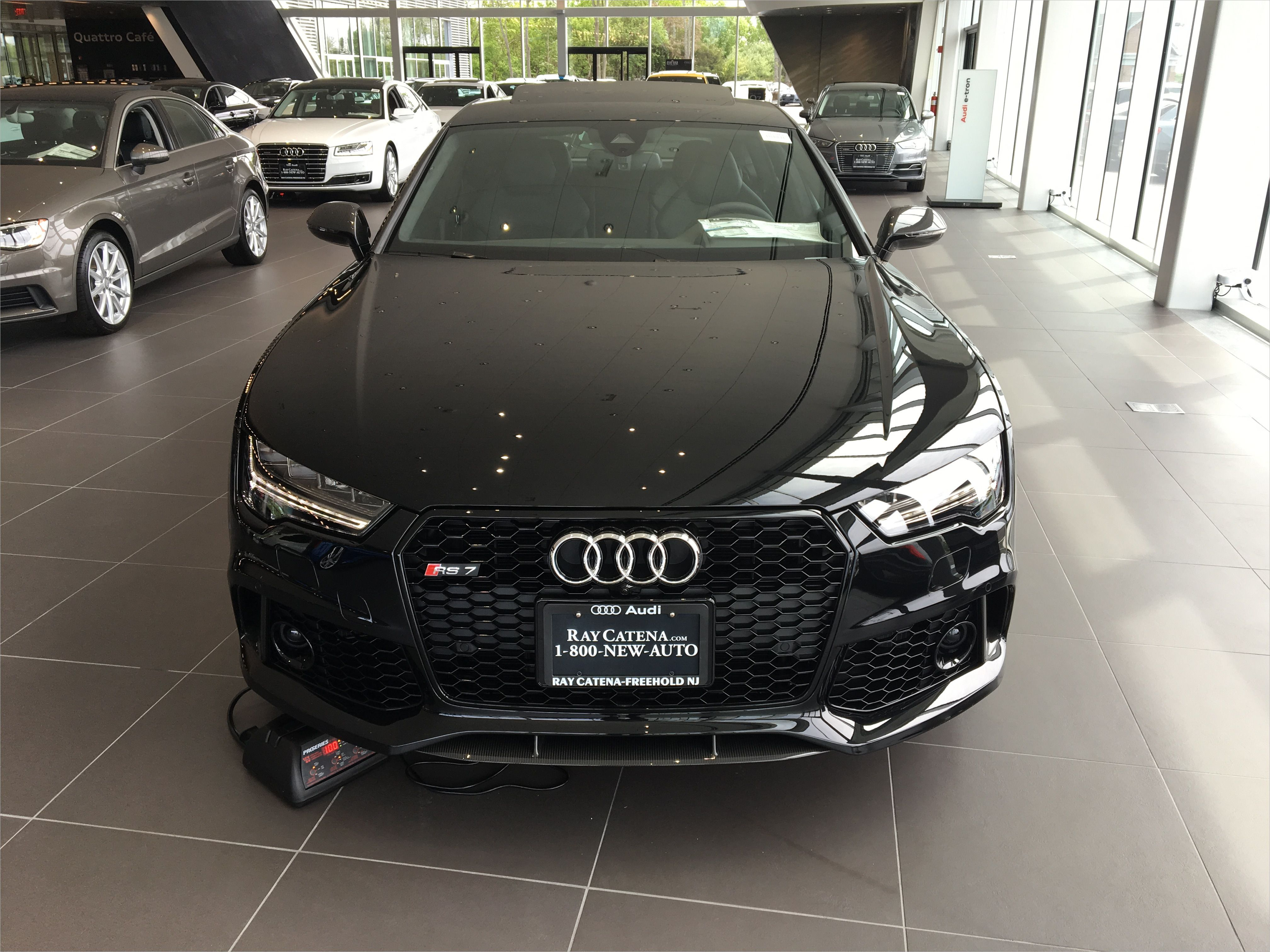 Cool Used Cars for Sale Best Of Elegant Cool Used Cars for Sale Allowed In order to Our Blog Site