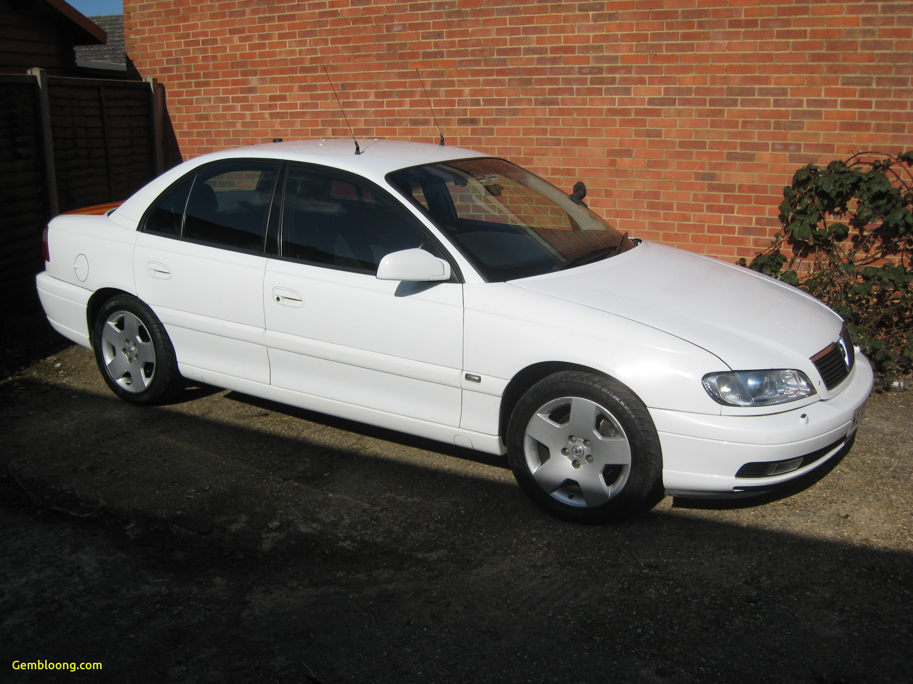 used police cars for sale near me luxury ex police cars good page 2 general gassing