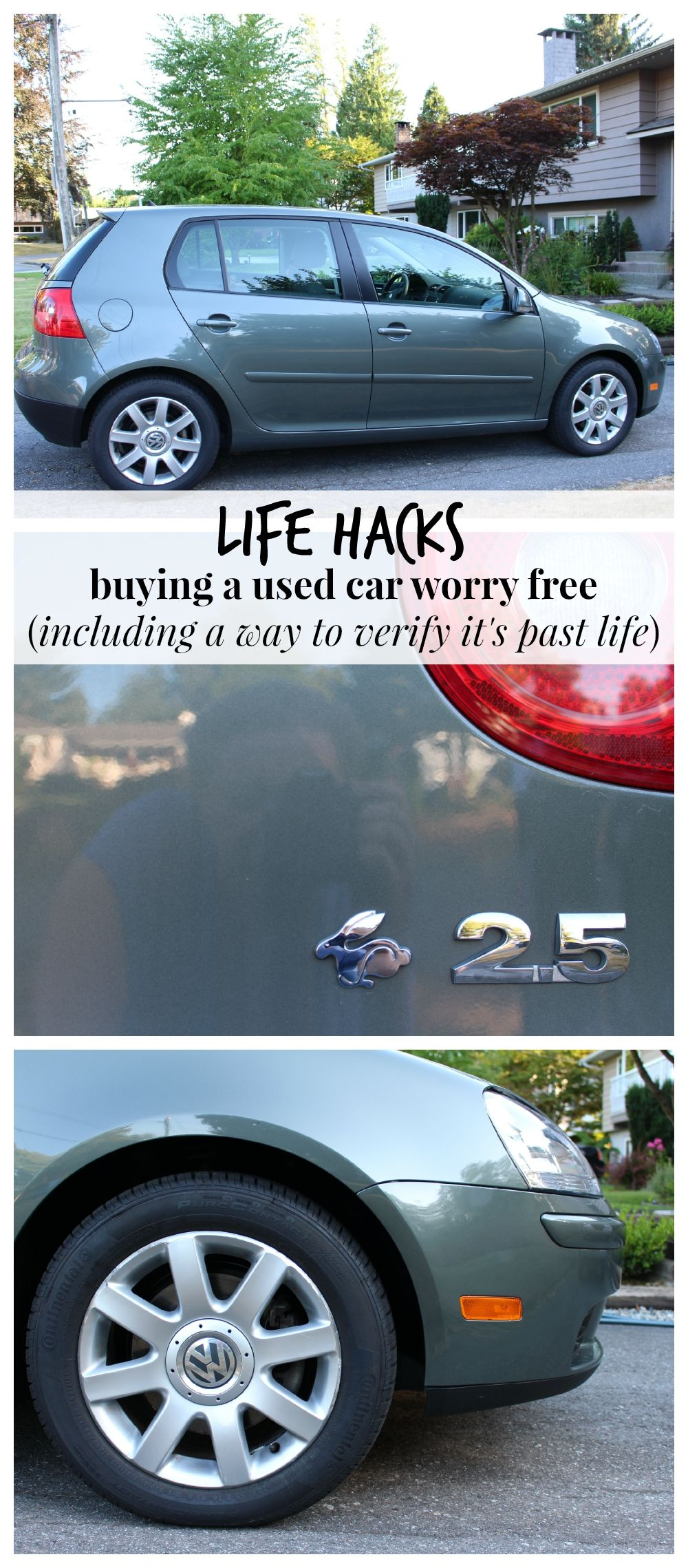 Free Used Car New How to Worry Free Used Car Shopping