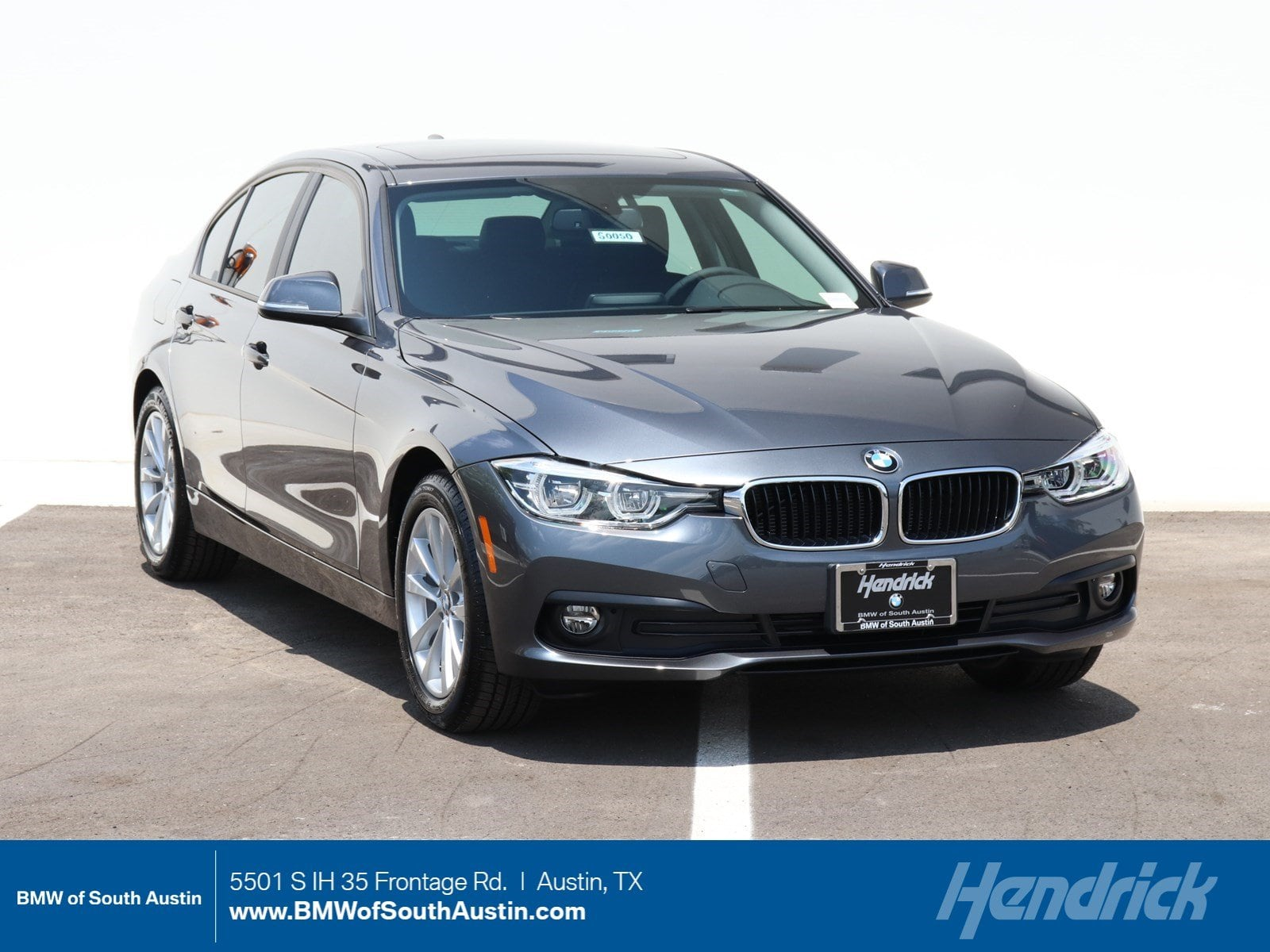 Hendrick Used Cars Elegant New 2018 Bmw 3 Series for Sale