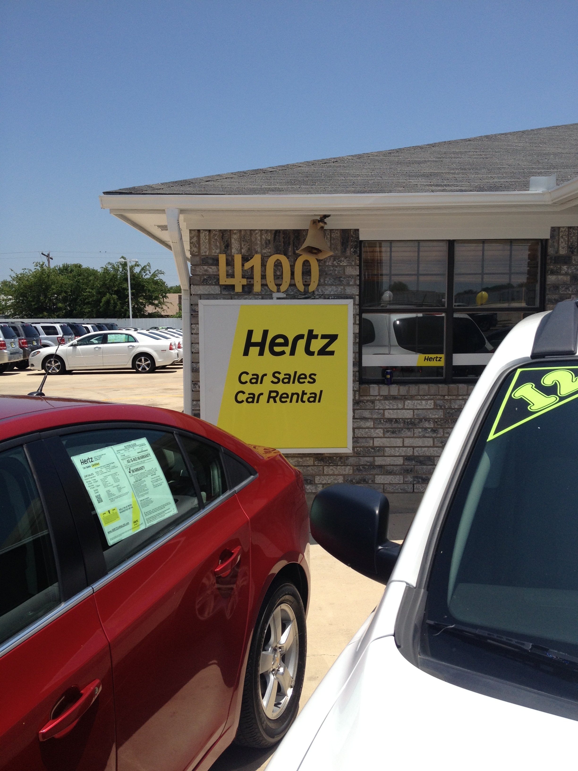 lovely hertz used cars for sale near me used cars. Black Bedroom Furniture Sets. Home Design Ideas