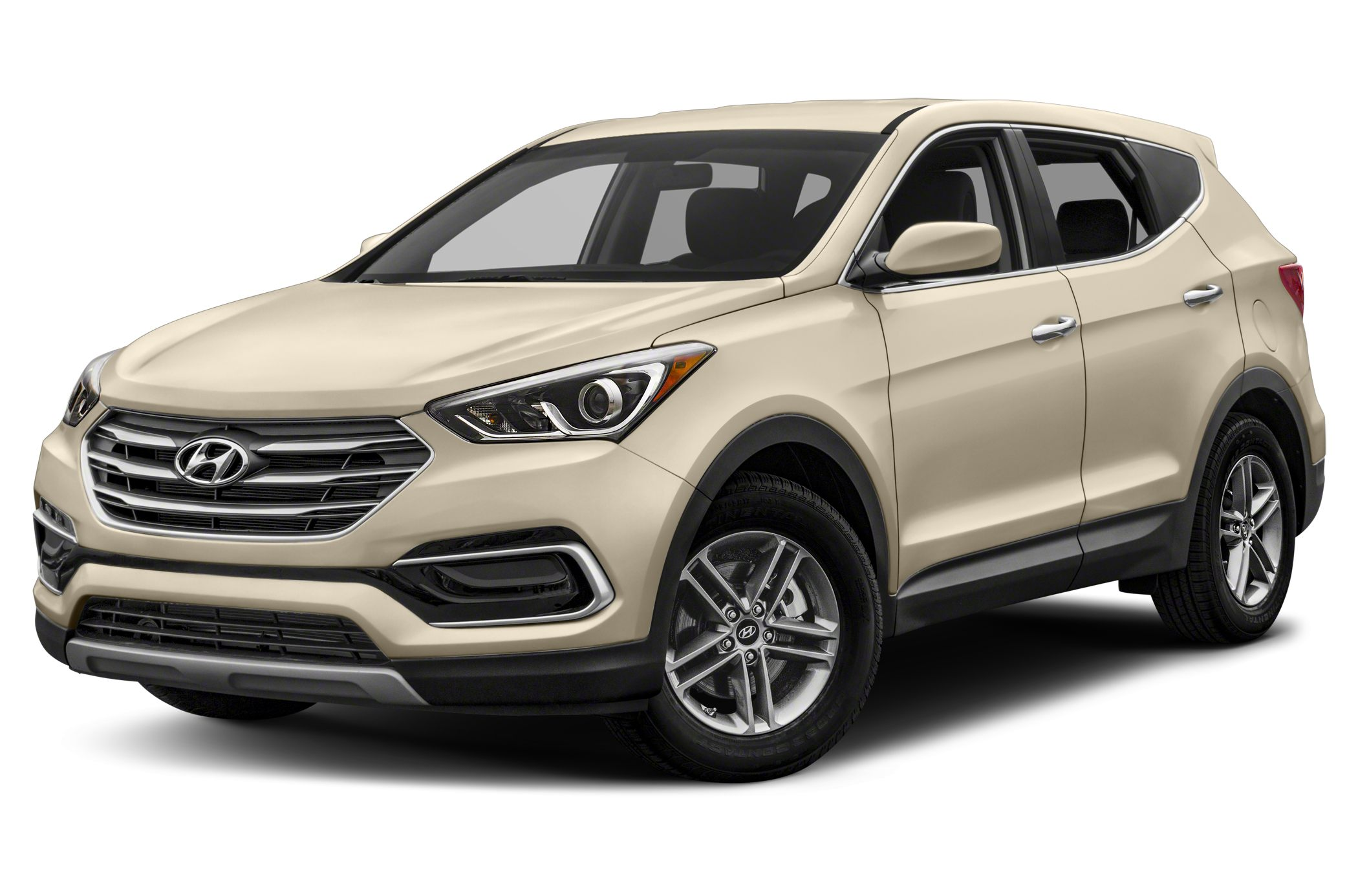 Hyundai Used Cars Luxury Cars for Sale at Holler Hyundai In Winter Park Fl
