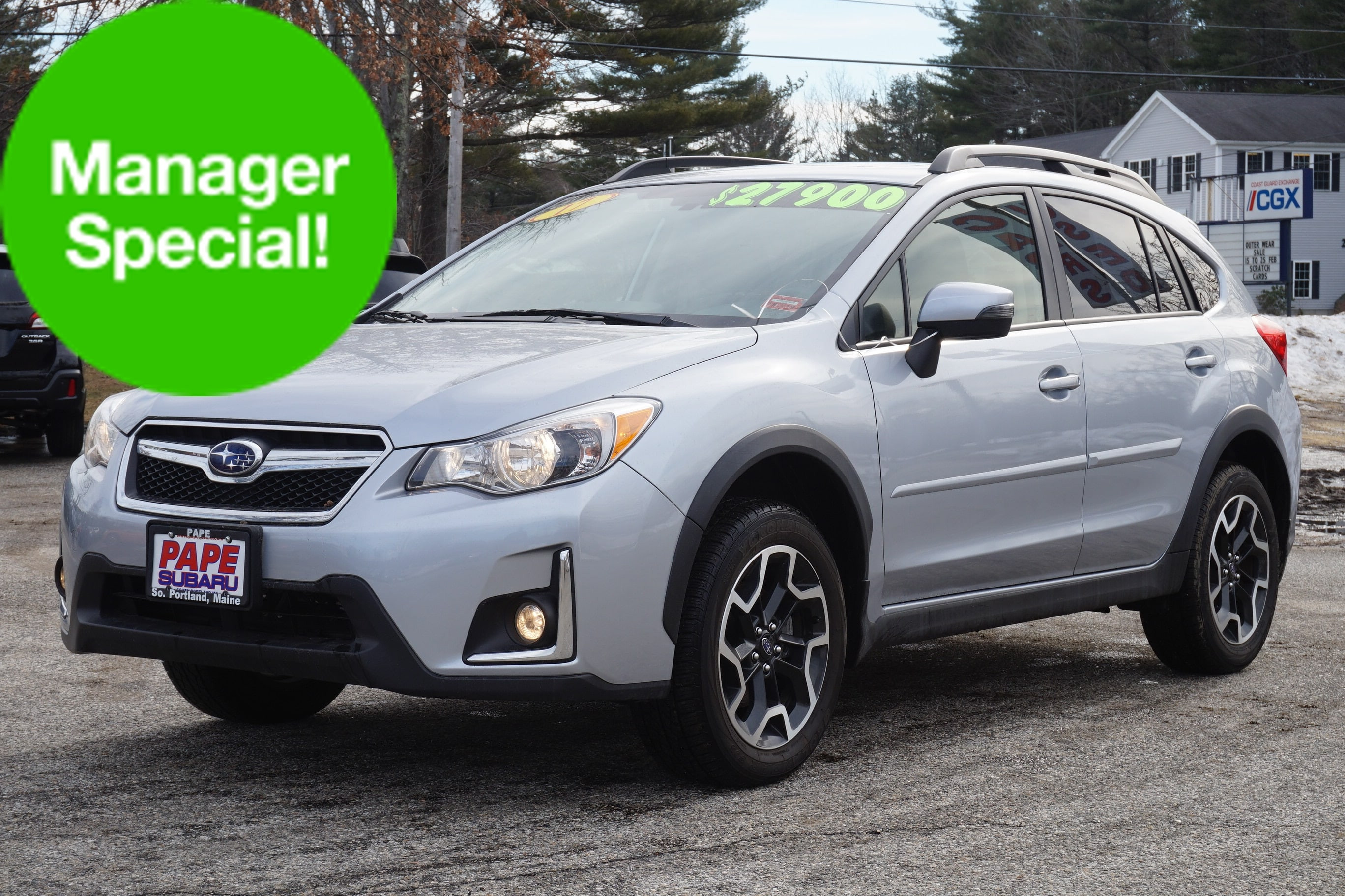 cheapest cars to used new used cars near me