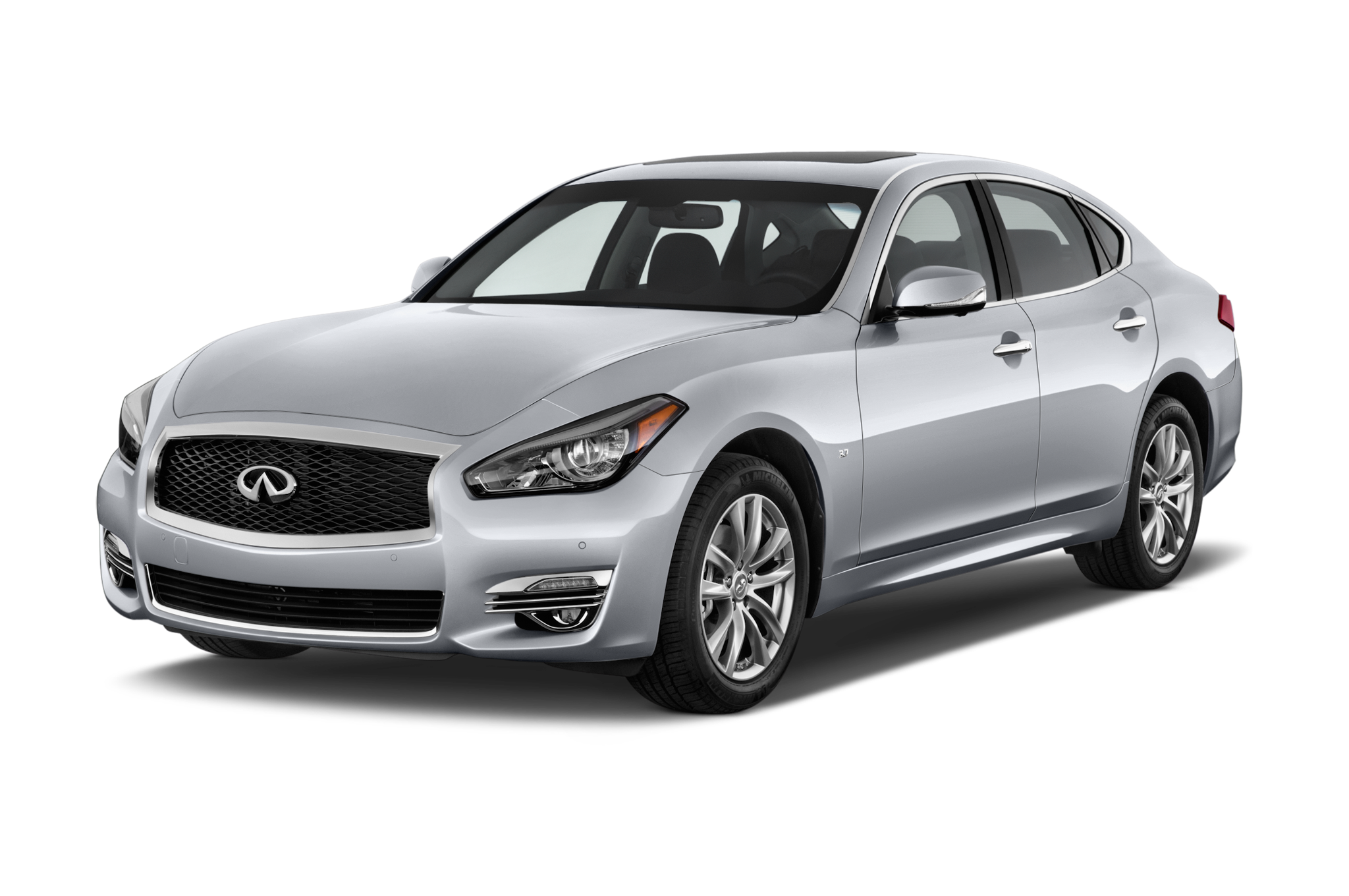 Infiniti Used Cars Inspirational 2015 Infiniti Q70 Reviews and Rating