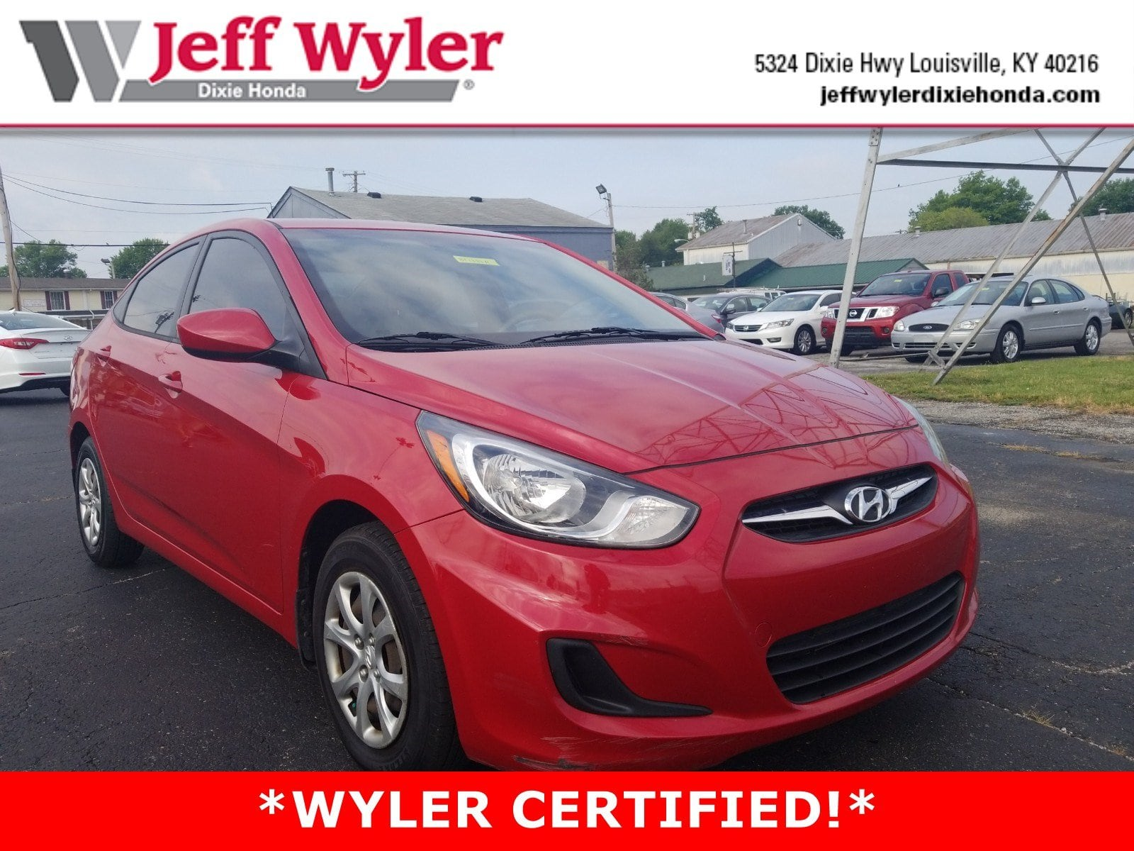 Jeff Wyler Used Cars Awesome Cheap Used Cars for Sale In Cincinnati Louisville Columbus and