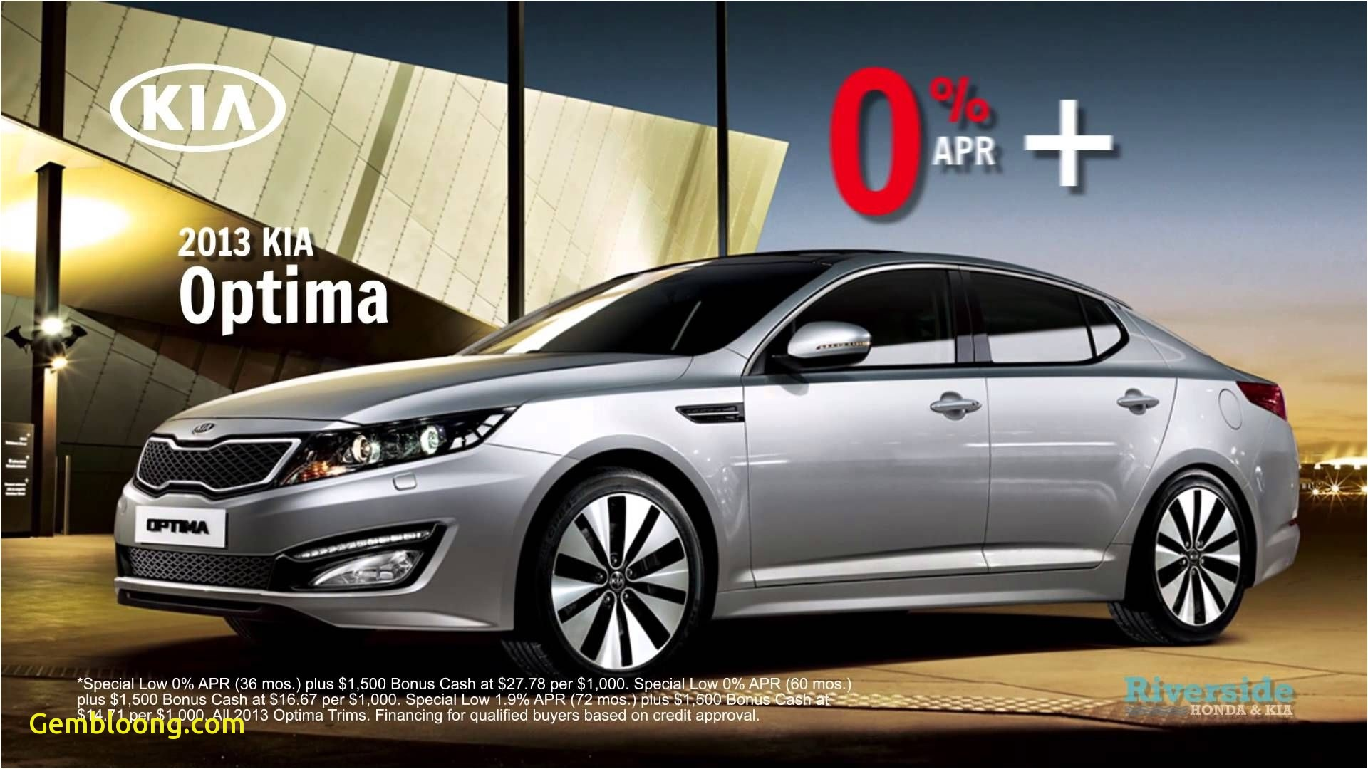 kia dealership near me near miami lakes fl 2016 kia optima auto dealers