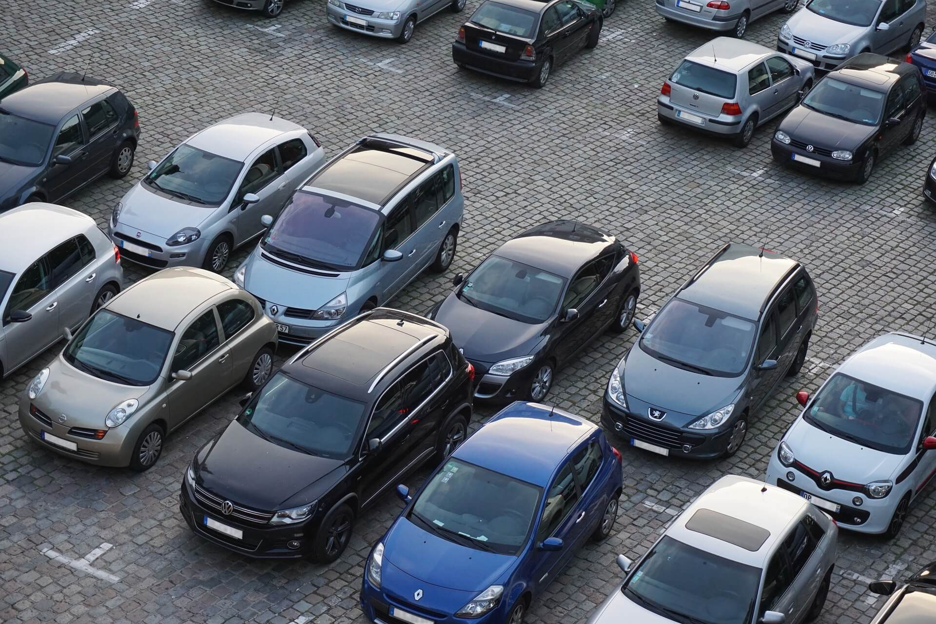 Lemon Law Virginia Used Car Fresh are All Vehicles Covered by the California Lemon Law