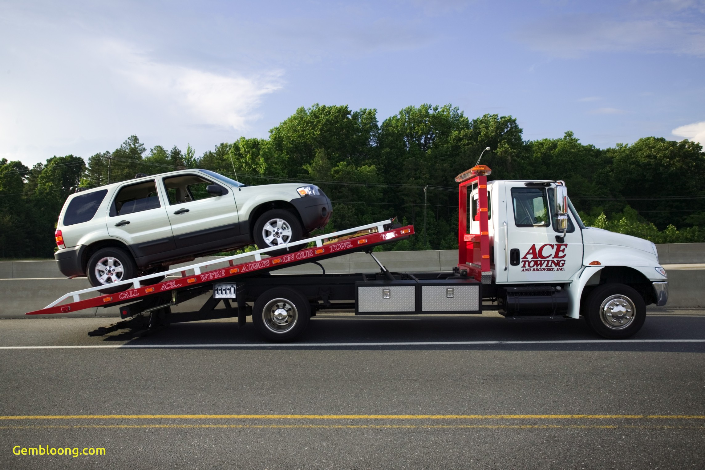 tow yard cars for sale near me awesome does a towing pany have the right to