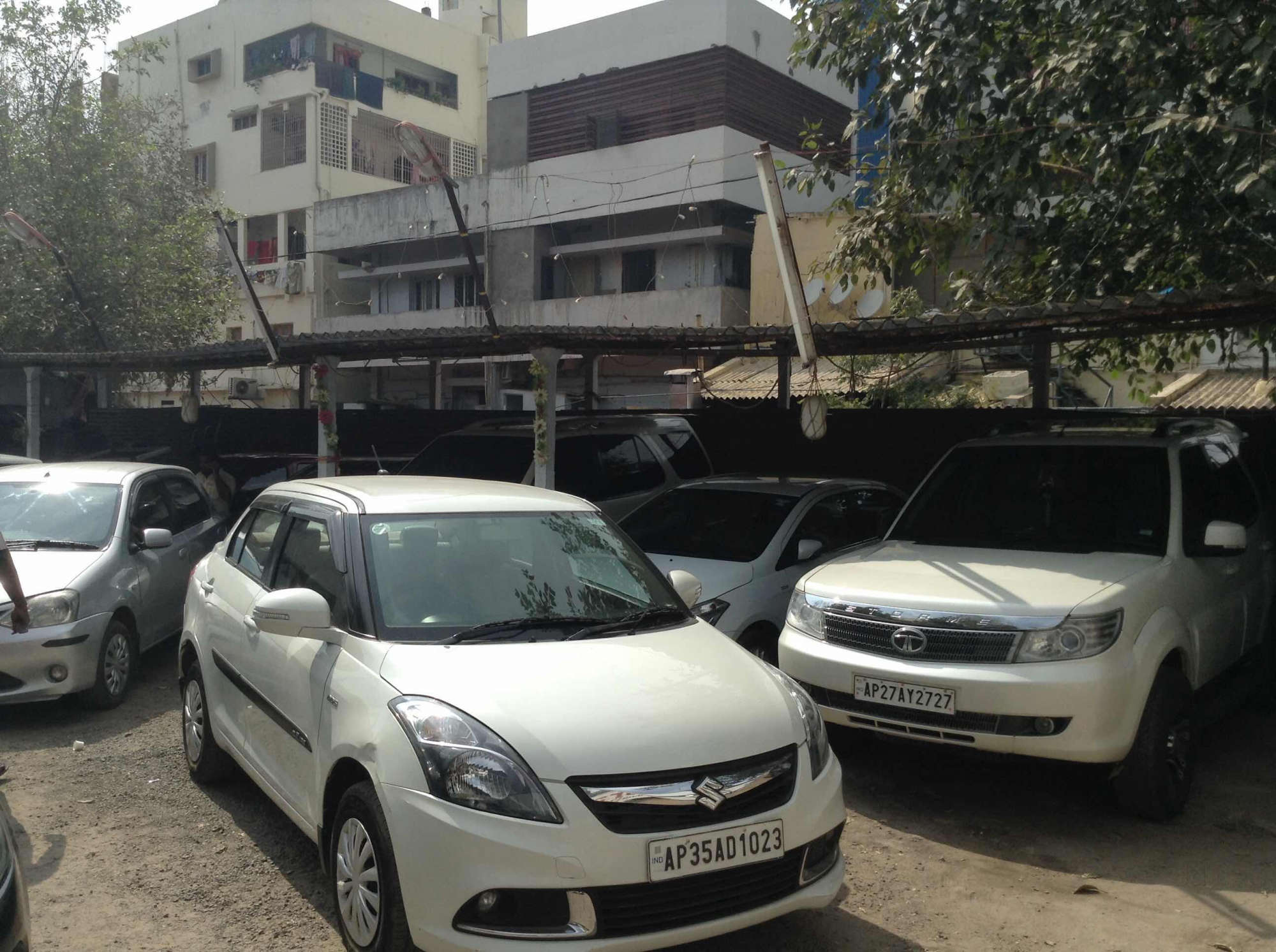 Looking Car for Sale Second Hand Awesome Car Worald Moghalraja Puram Second Hand Car Dealers In Vijayawada