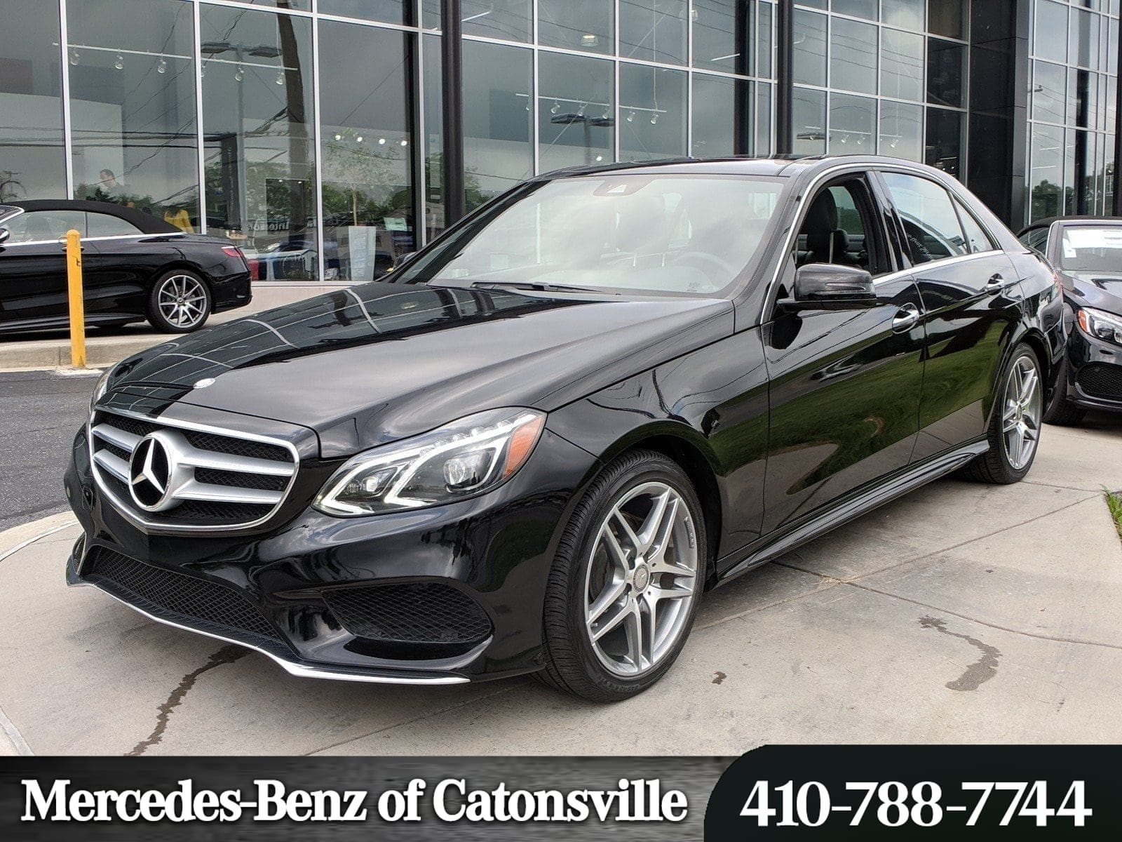 Mercedes Used Cars for Sale Near Me Luxury Featured Used Cars for Sale In Baltimore Md