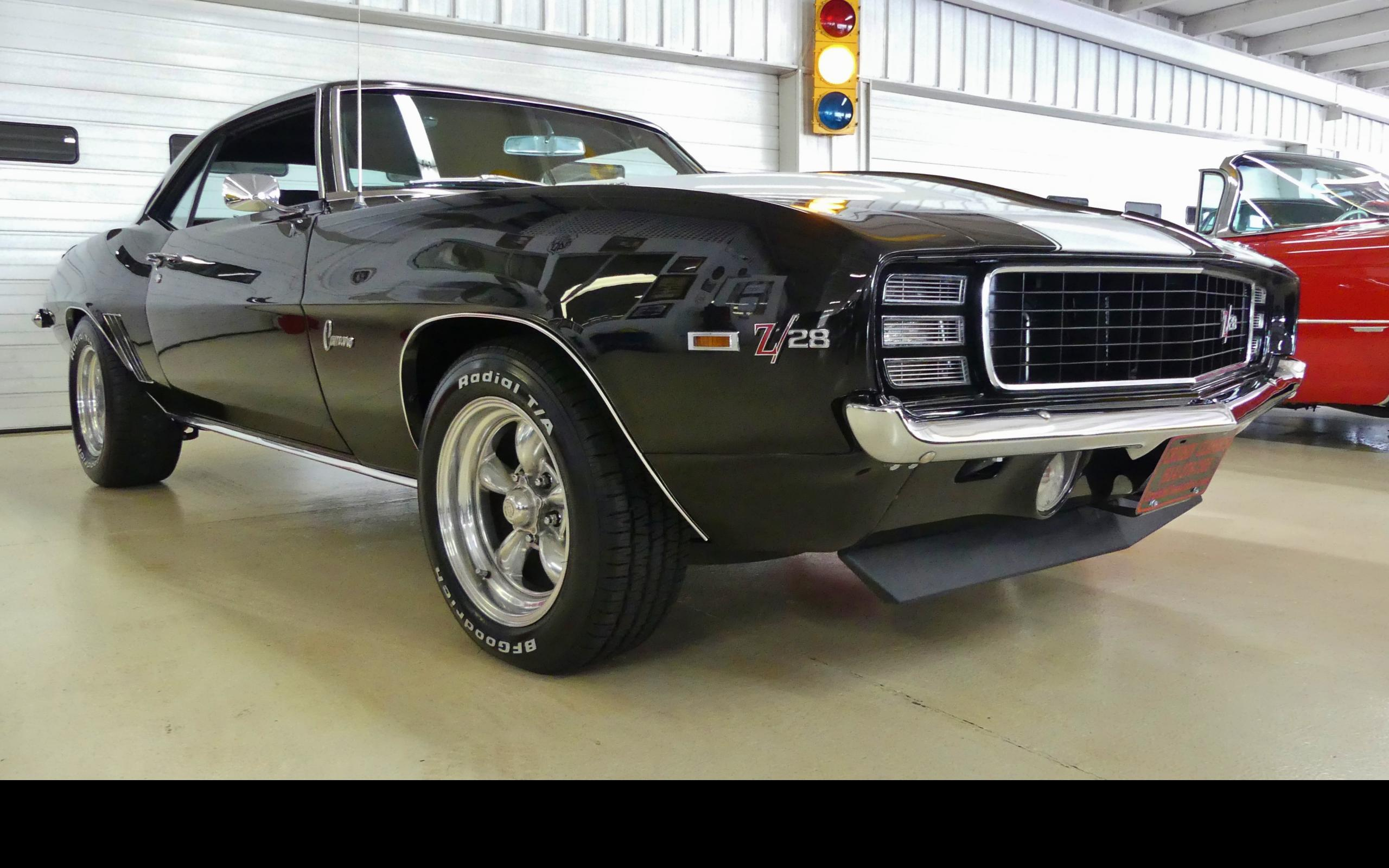 New Muscle Cars For Sale Near Me Cheap