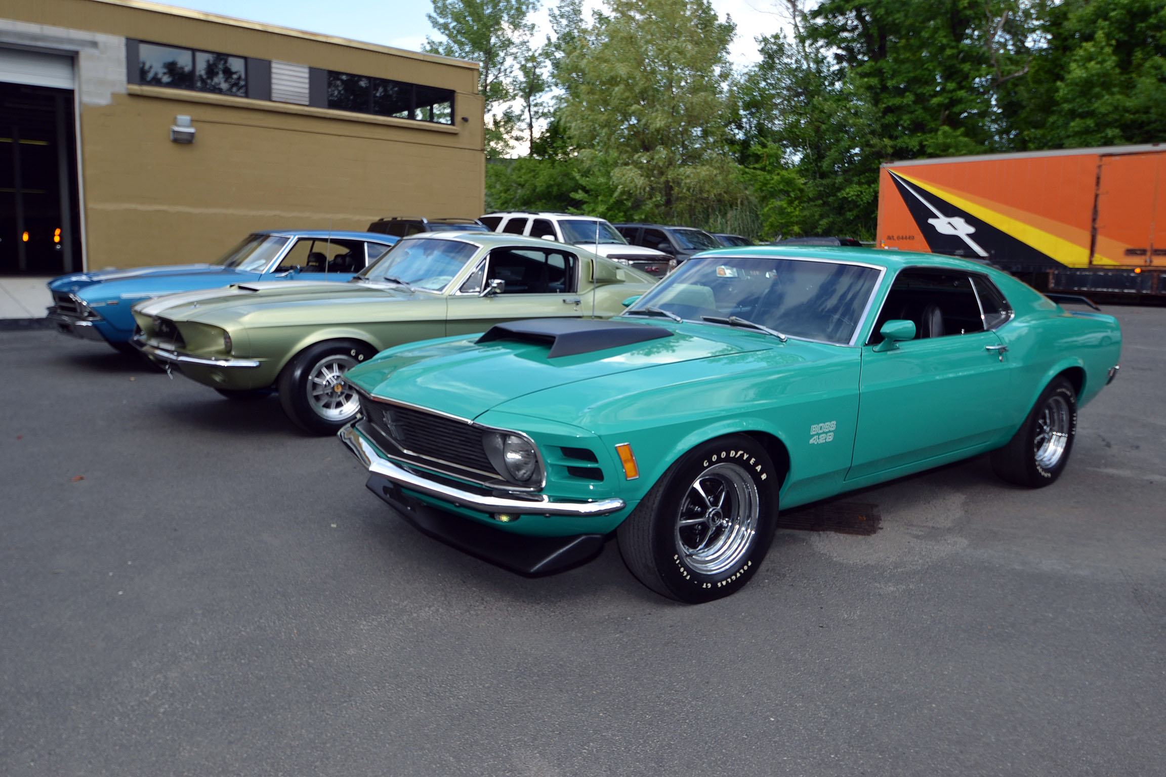"""Muscle Cars for Sale Near Me Cheap Lovely Blood Muscle"""" Highlights Seized Vehicle Sale"""
