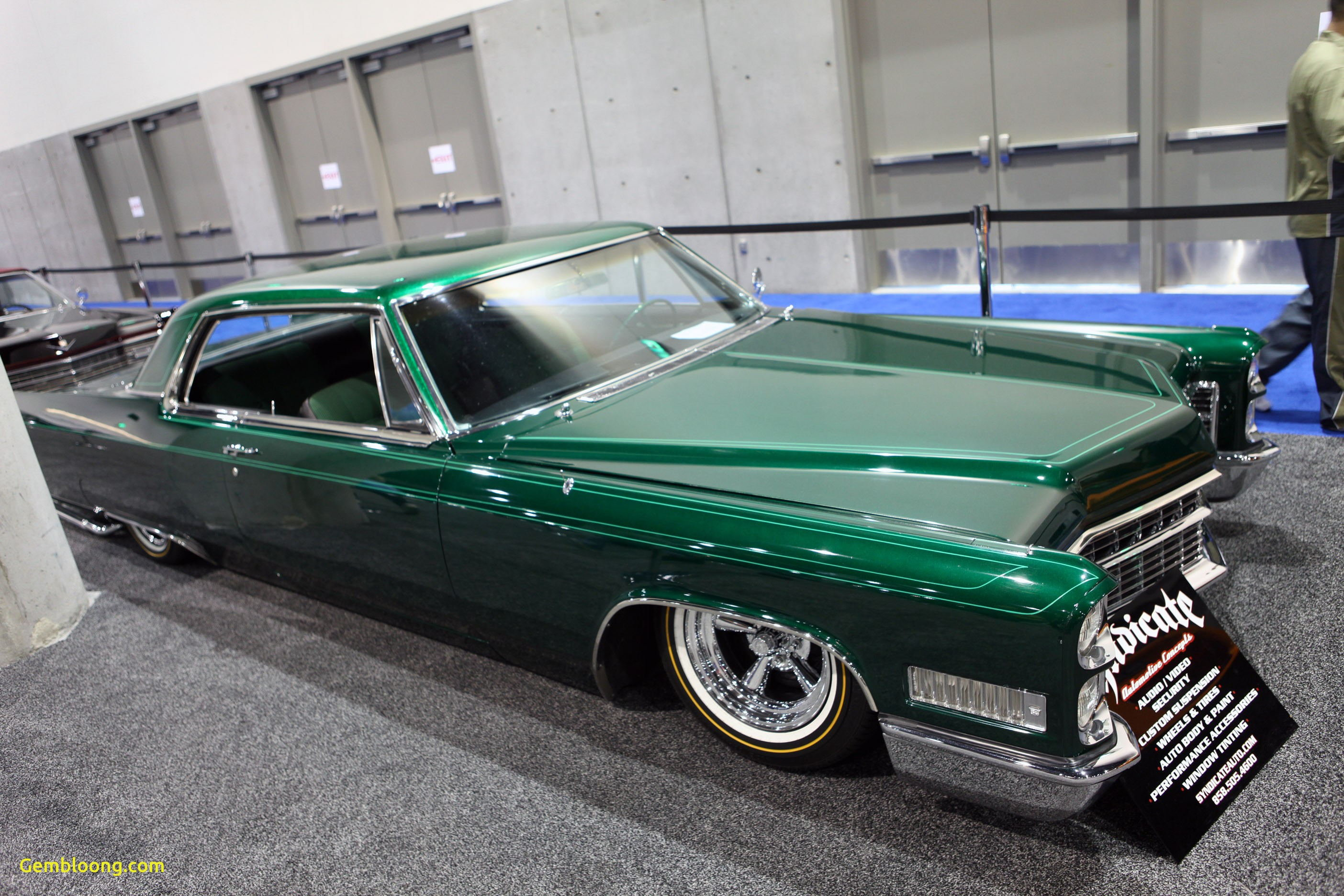 Muscle Cars for Sale Near Me Cheap Lovely Fresh Classic Cars for Sale Near Me
