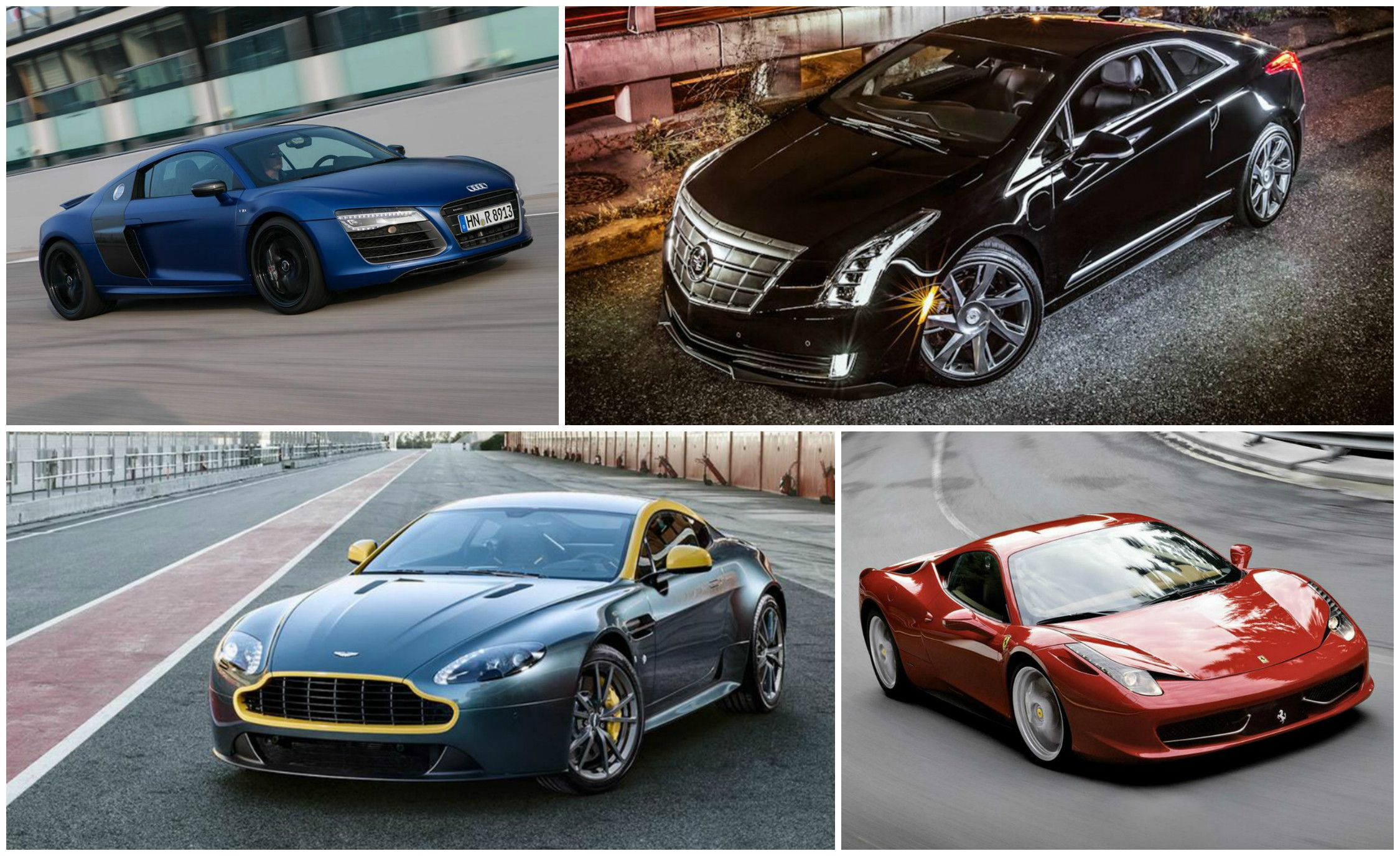 Nice Cars for Sale Best Of these are the 10 Most Beautiful Cars Available today