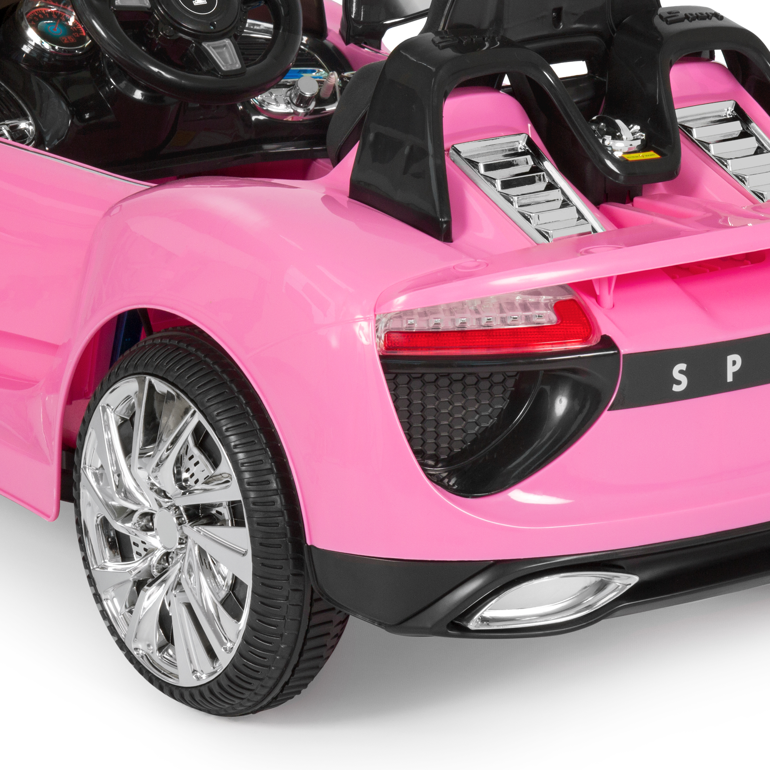 Pink Cars for Sale Near Me Lovely Best Choice Products 12v Kids Battery Powered Remote Control