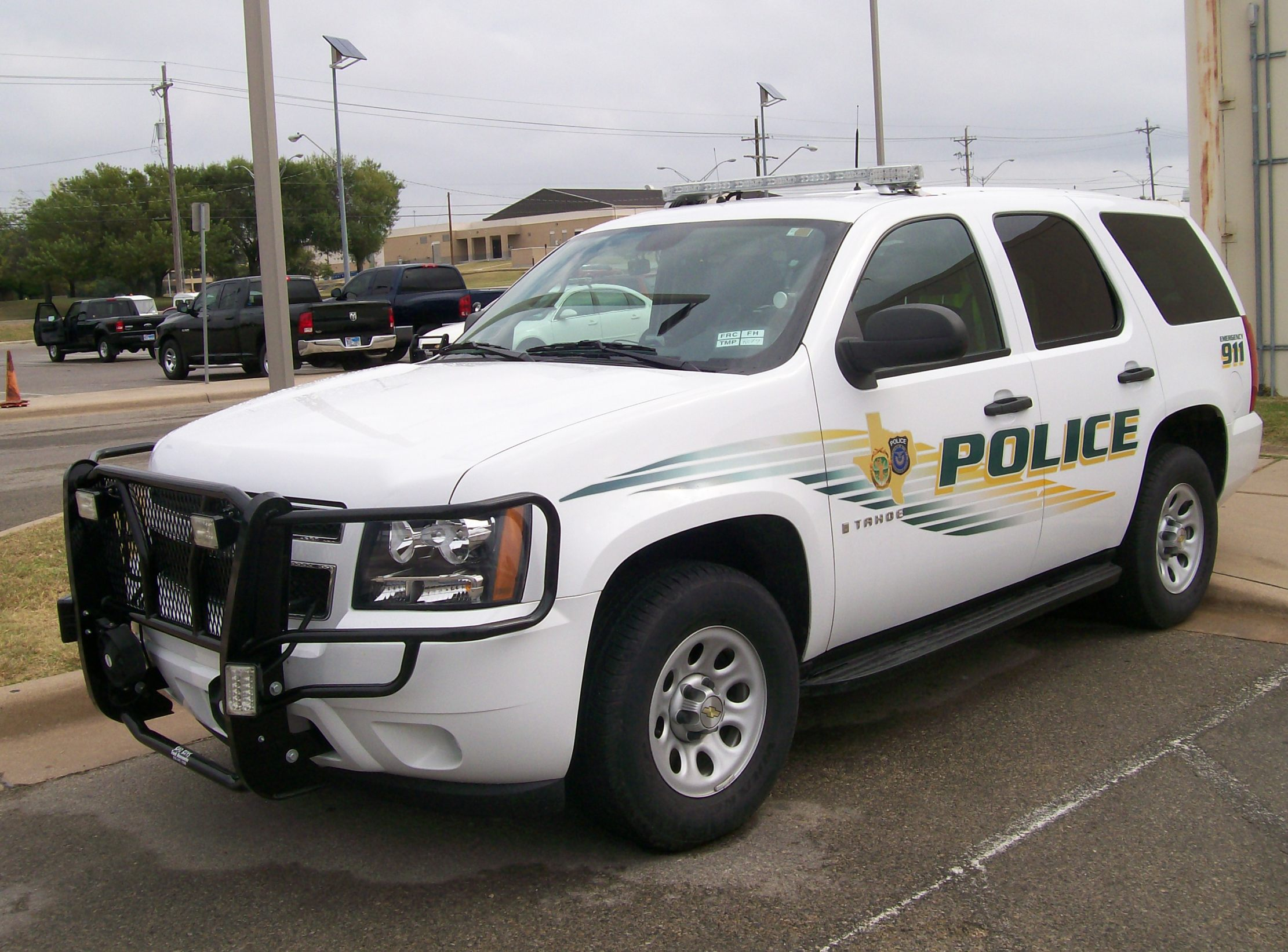 Police Cars for Sale Near Me Inspirational Police Cars