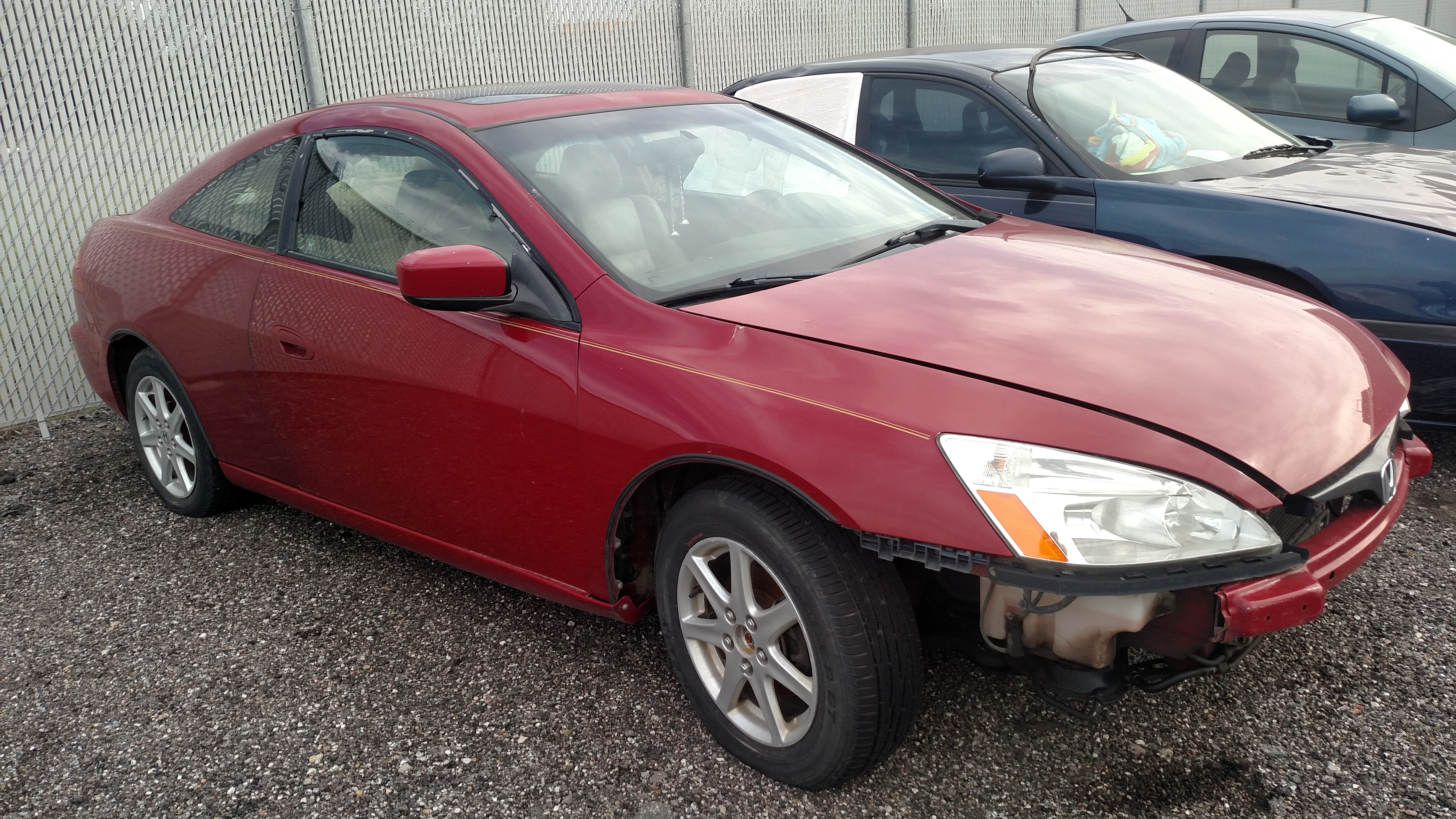 Police Car Auctions Near Me >> Best Of Police Impound Cars for Sale Near Me | used cars