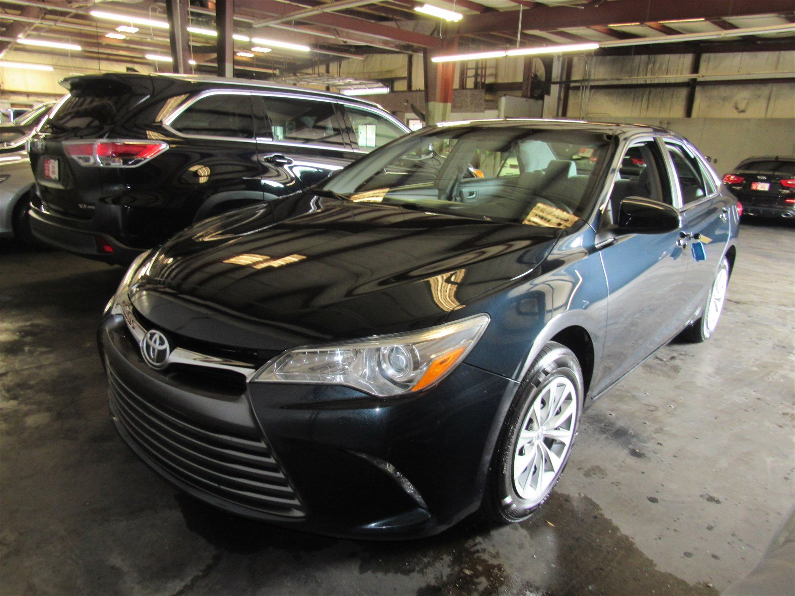 Used Dealerships Near Me >> Best Of Pre Owned Car Dealerships Near Me | used cars