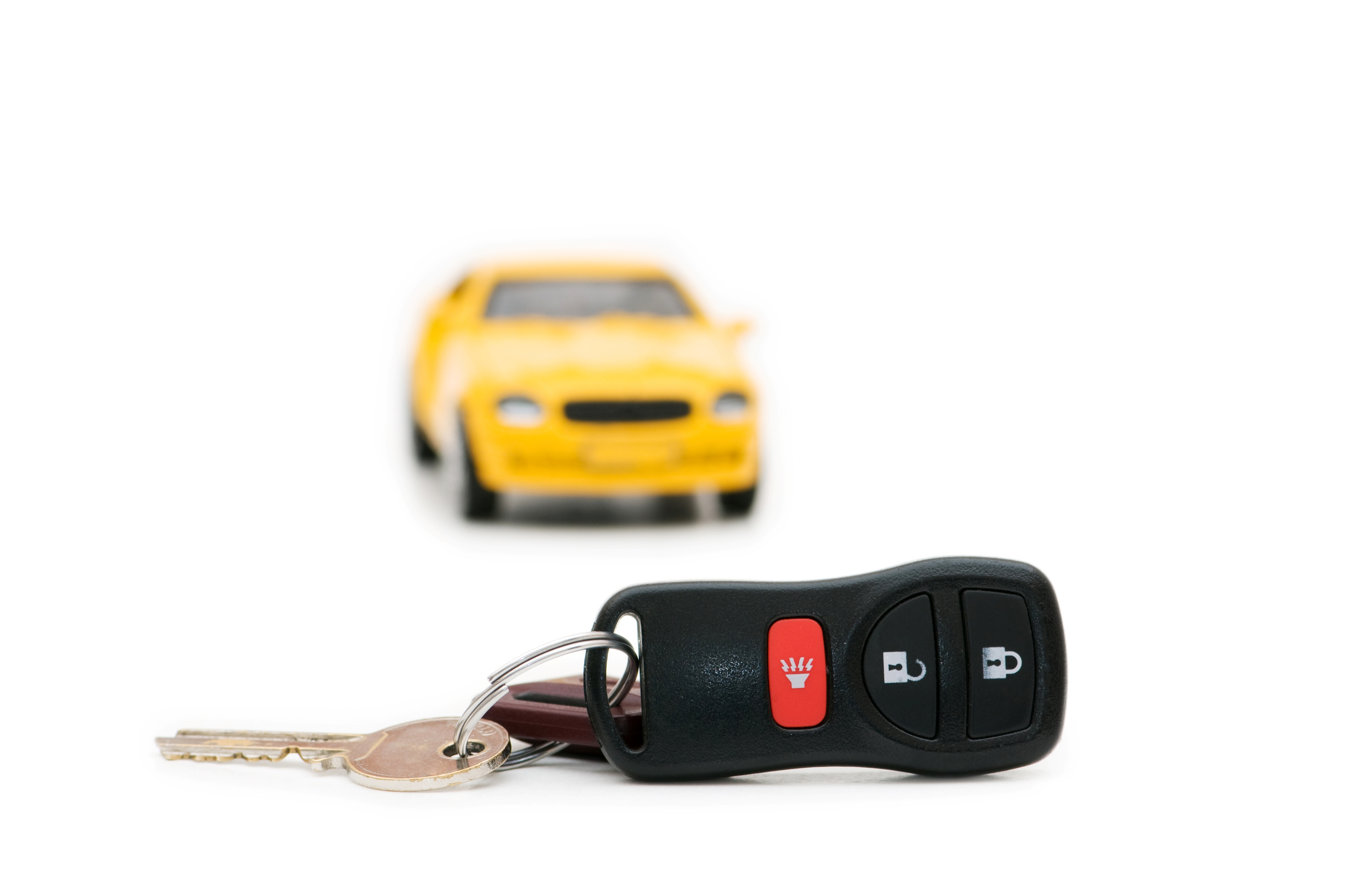 Questions to ask when Buying A Used Car Best Of 7 Questions to ask before Ing A New Car