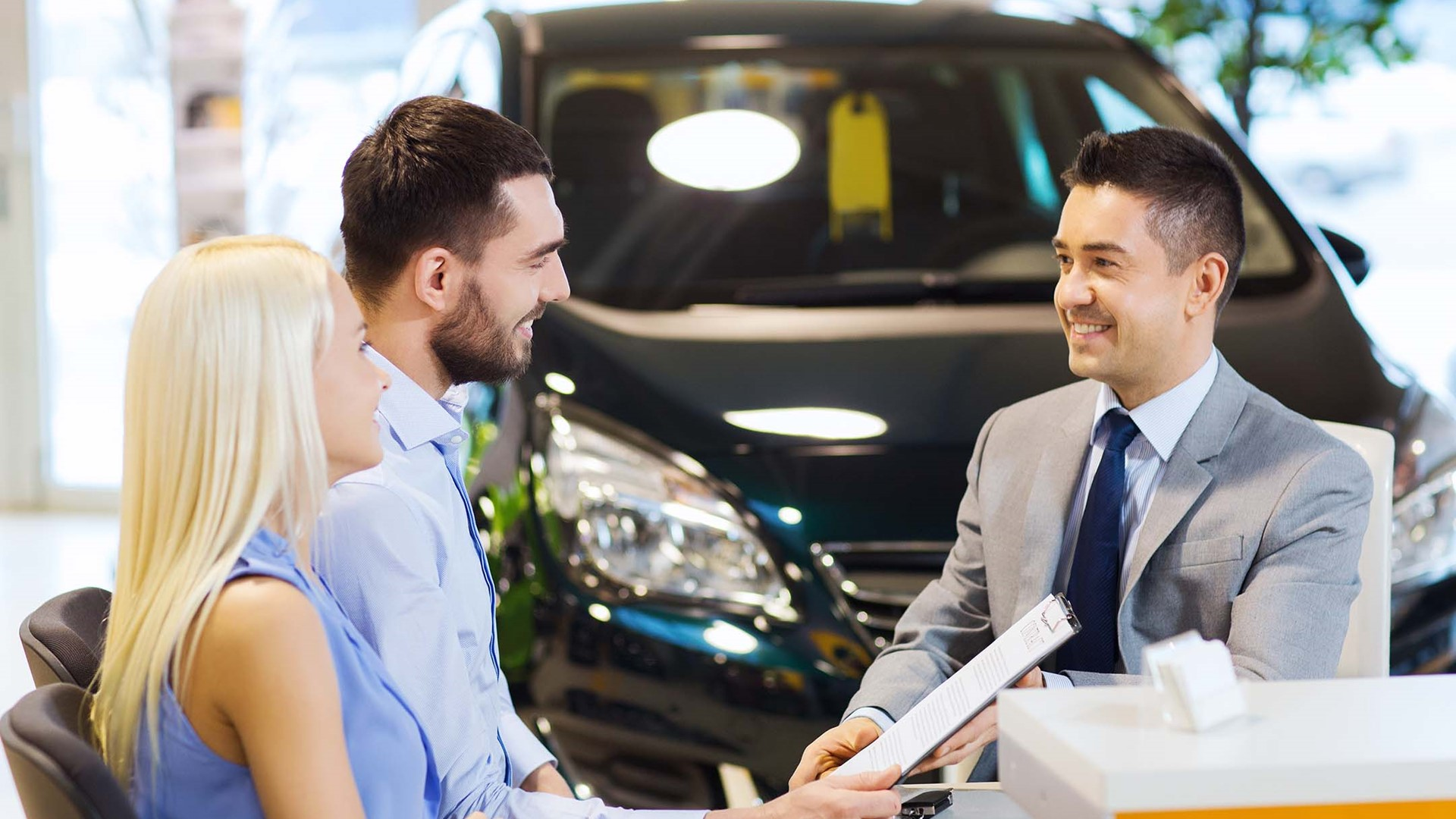 Questions to ask when Buying A Used Car Lovely Questions to ask before Ing that Used Car