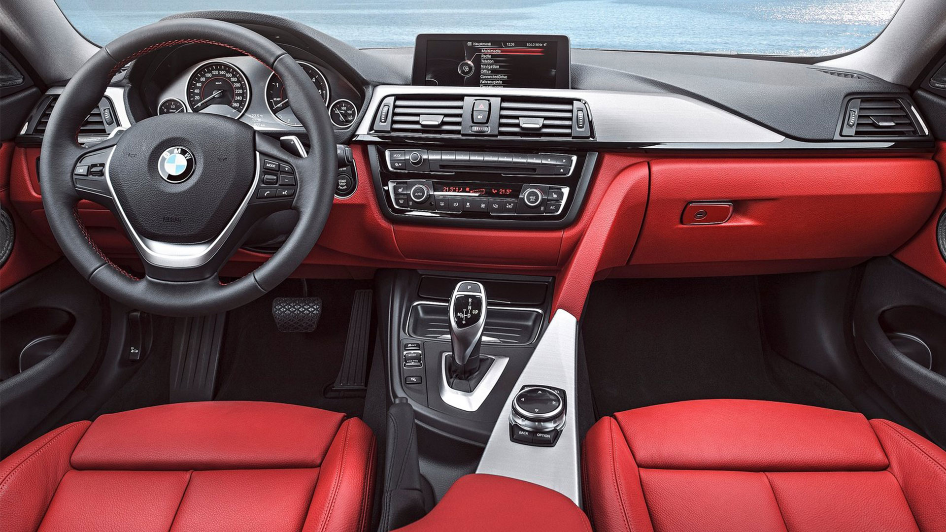 lovely red interior cars for sale near me used cars