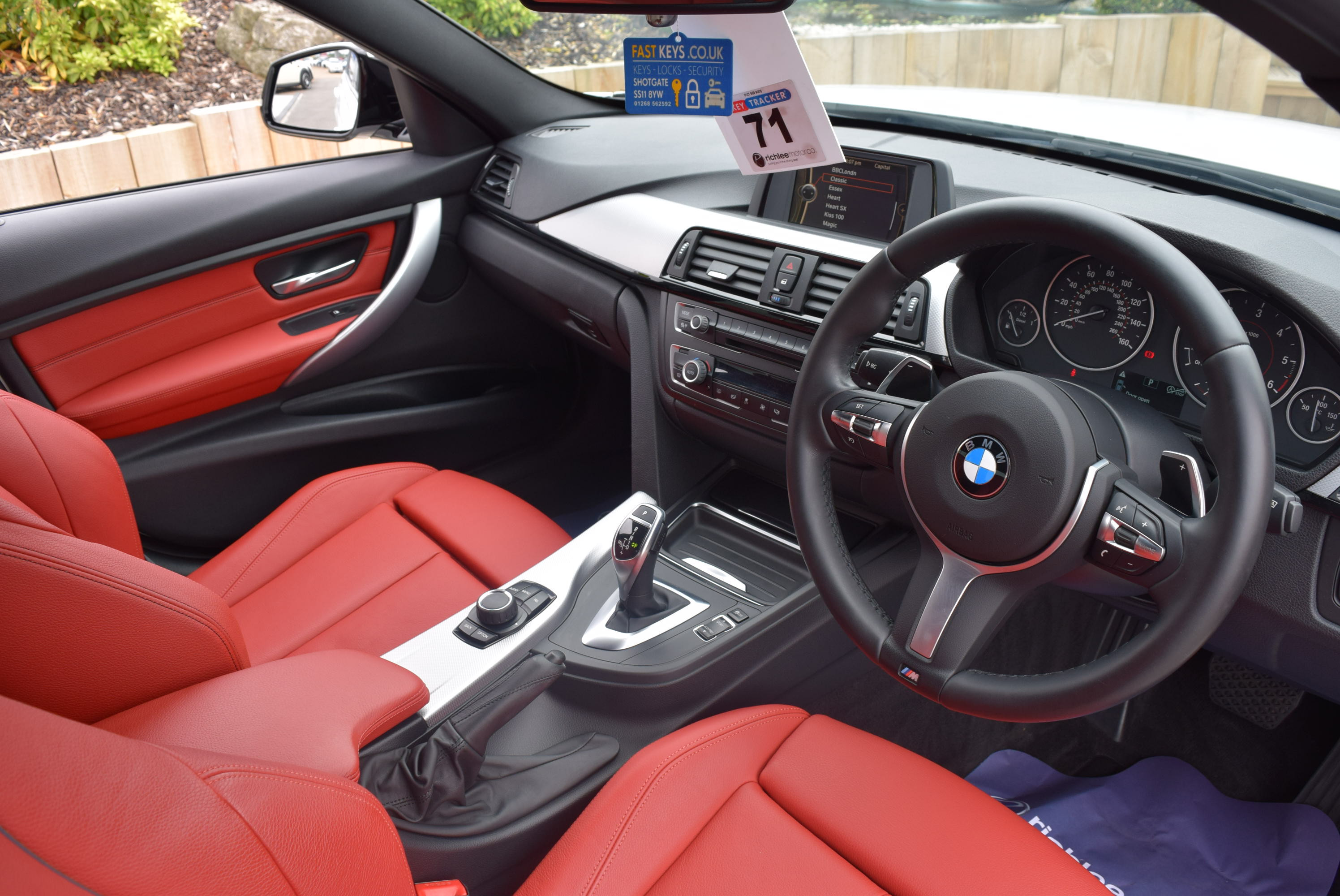 Red Interior Cars for Sale Near Me New Red Interior Cars for Sale Near Me Inspirational 50 Bmw Red Interior