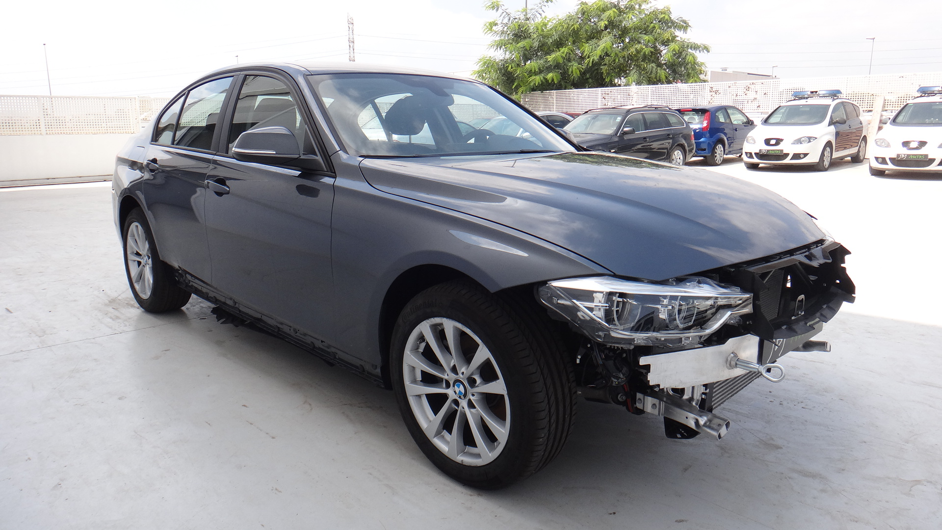 Repairable Cars for Sale Near Me Beautiful Damaged Cars for Sale Reasons why People Prefer to Ing It